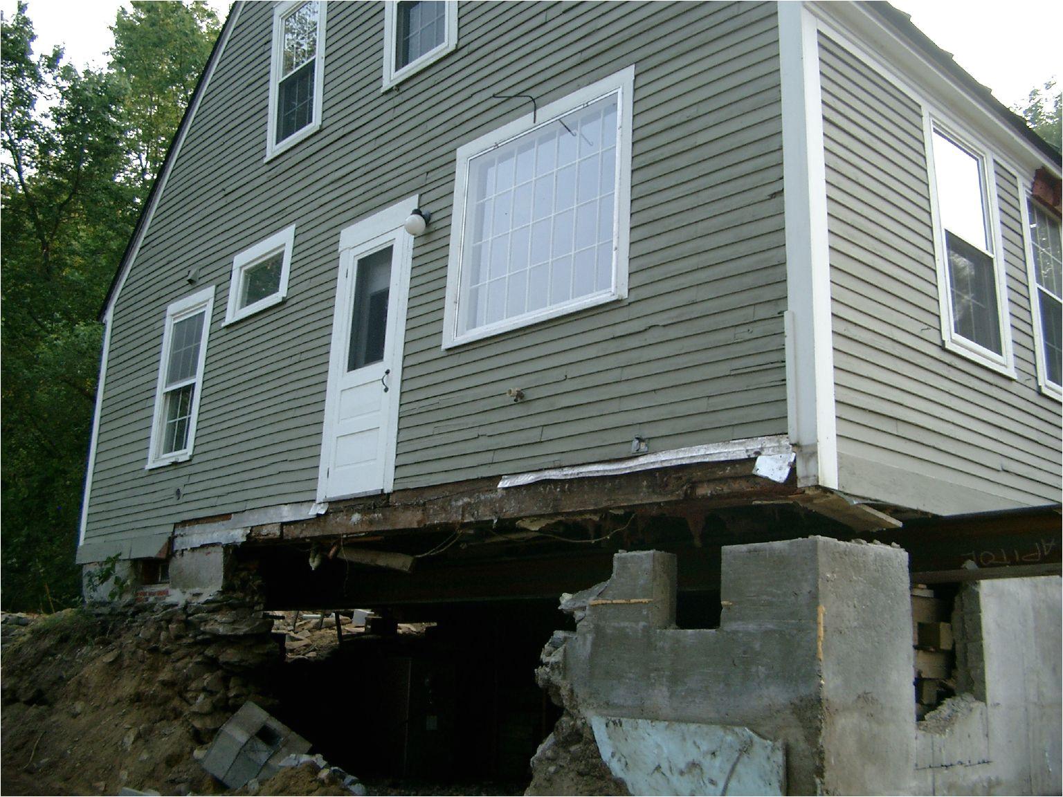 house jacked up 43264197 be692e588a o 58b7a13a5f9b588080c846f0 jpg