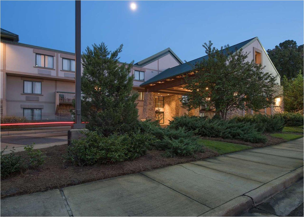 cabot lodge jackson north a red lion hotel 89 i 1i 0i 0i prices reviews ridgeland ms tripadvisor