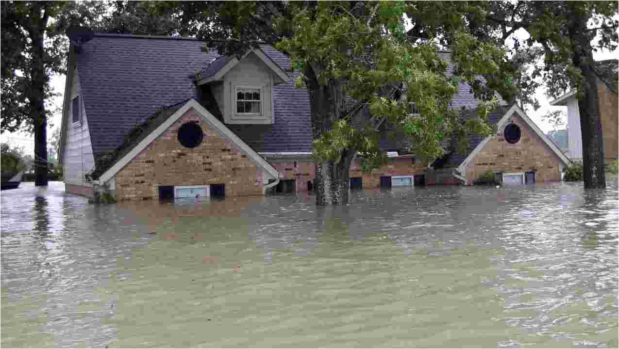 fema emergency housing for hurricane harvey refugees will be frustrating and a long process