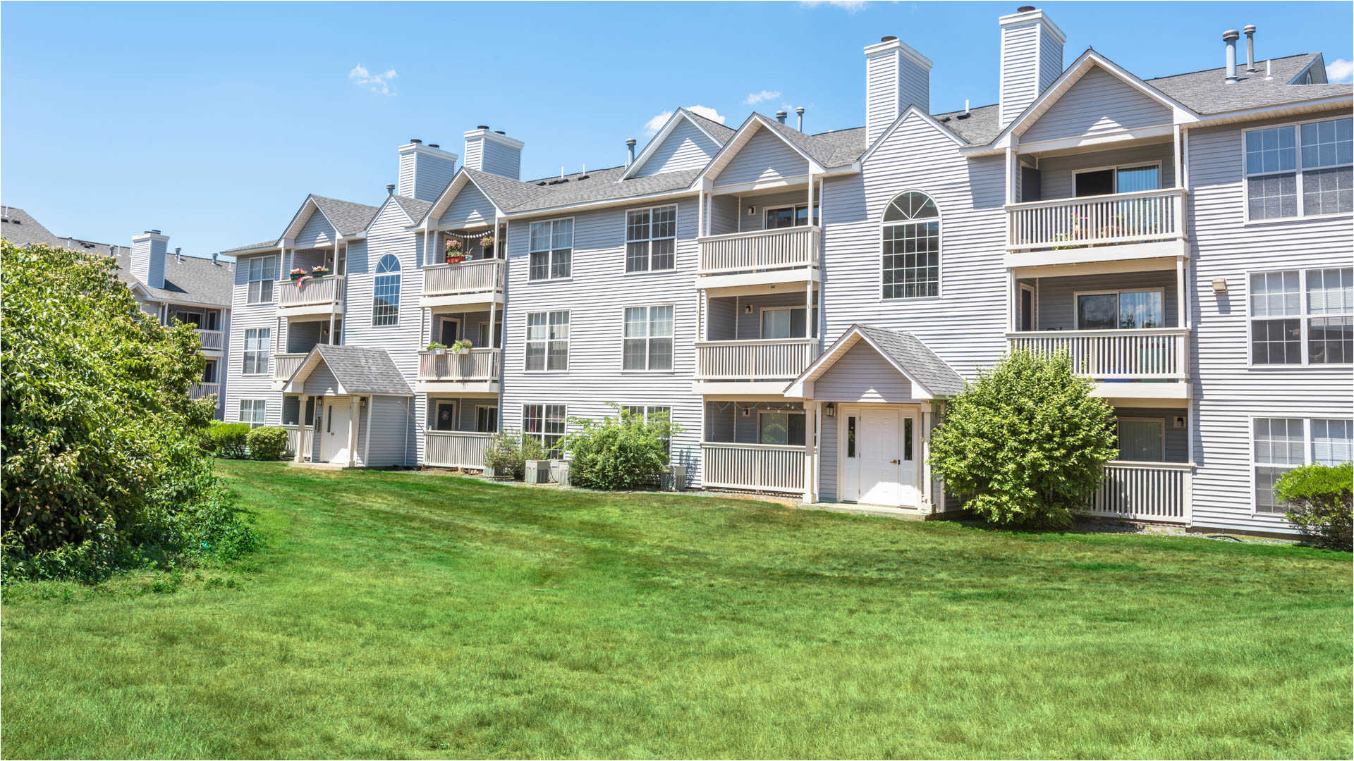 lincoln heights apartments quincy 175 centre street equityapartments com