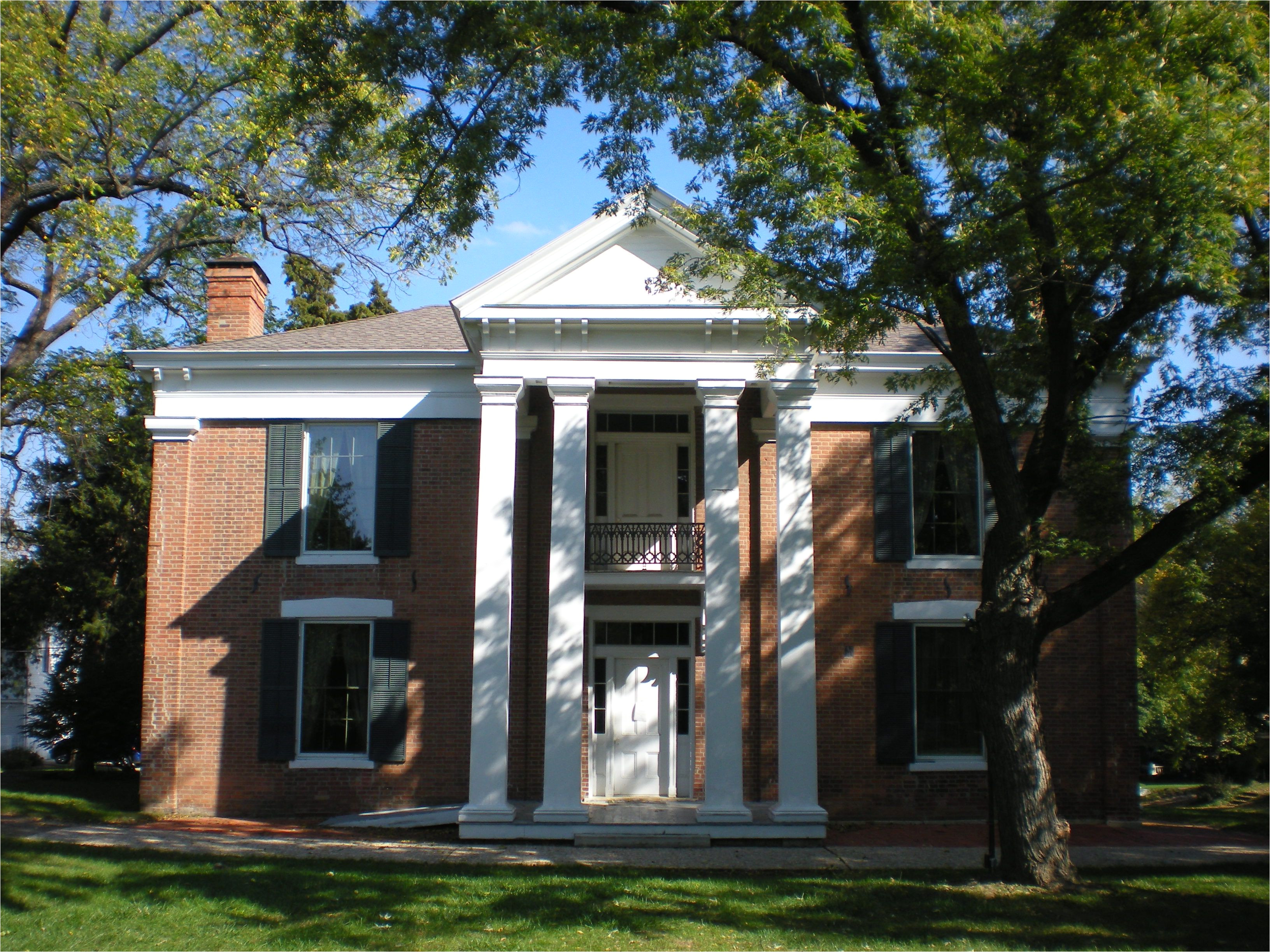 Rent to Own Homes In north Kansas City Mo Kansas City S Historic Homes