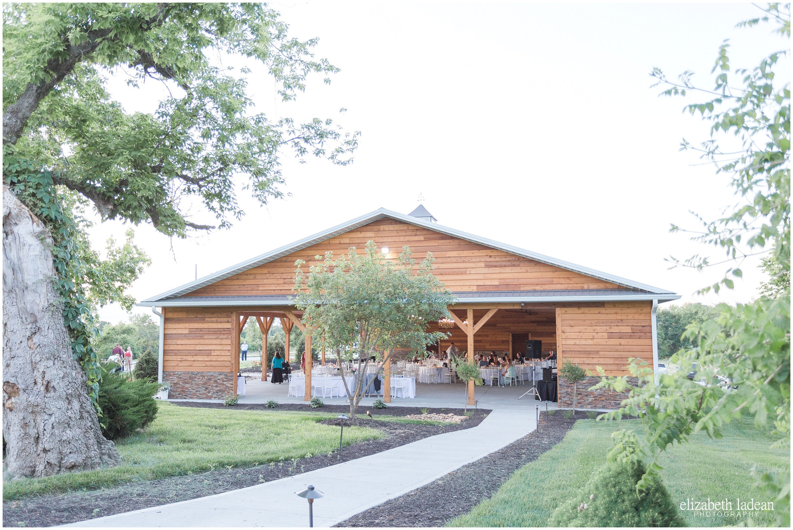 wedding and reception venue event venue the legacy at green hills kansas city mo