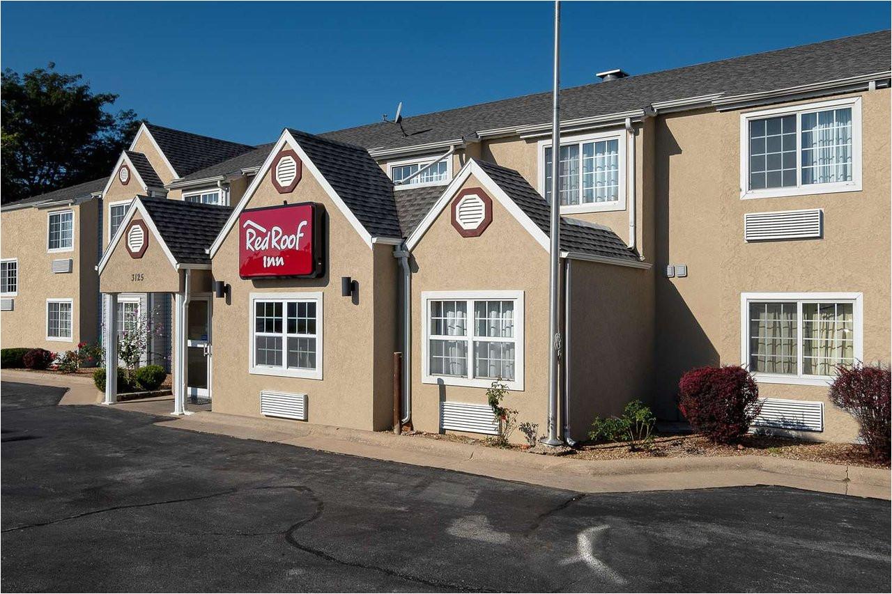 red roof inn springfield mo 56 i 9i 2i prices hotel reviews tripadvisor