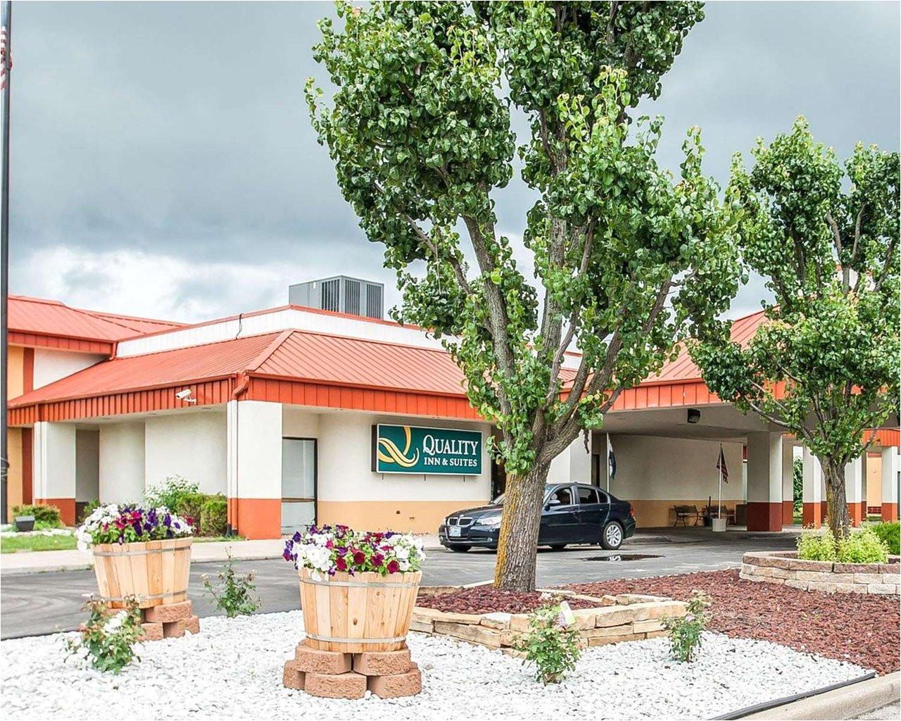 quality inn kansas city i 435n near sports complex 53 i 9i 2i updated 2019 prices hotel reviews mo tripadvisor