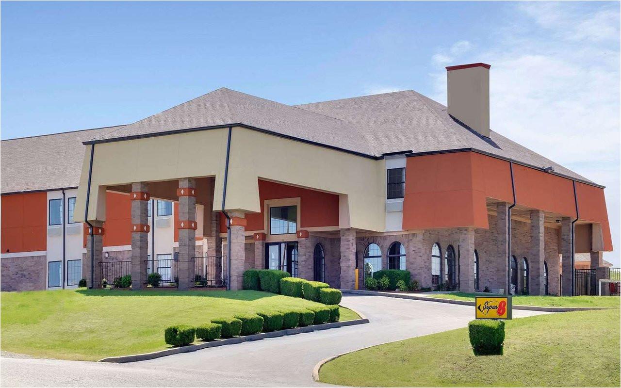 super 8 by wyndham sapulpa tulsa area 52 i 6i 1i updated 2019 prices motel reviews ok tripadvisor