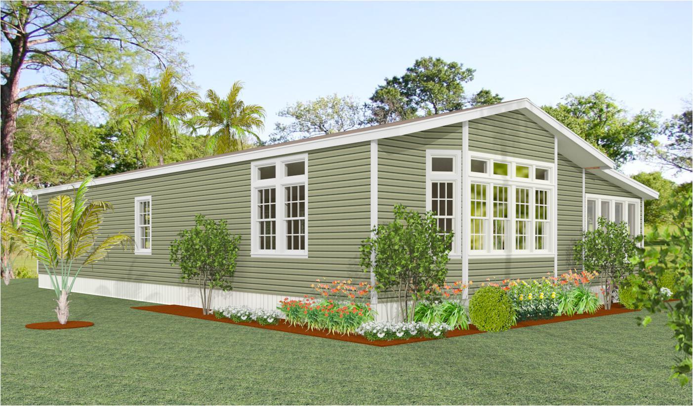 2 exterior rendering jacobsen homes floor plan tnr 5571w