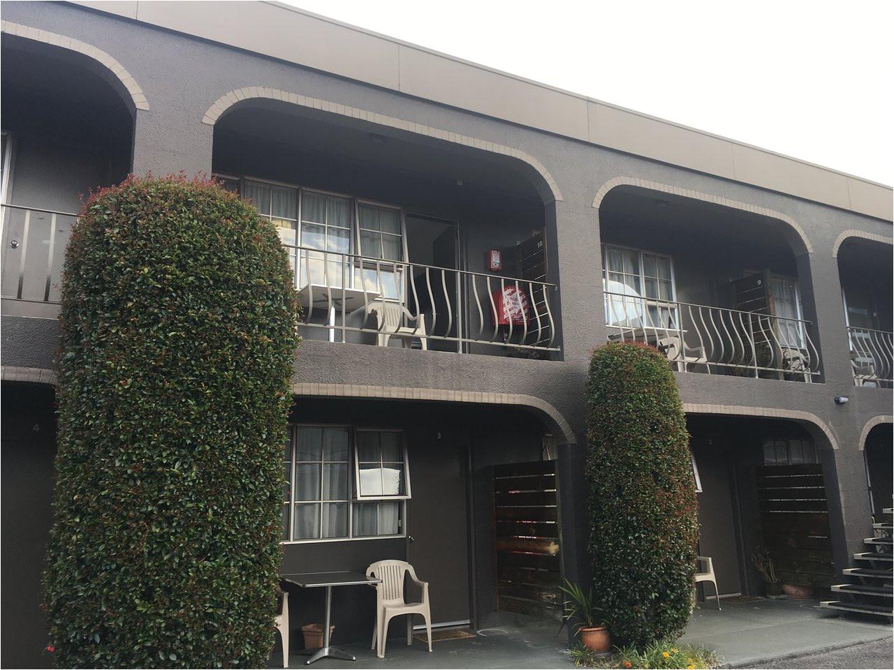 rotorua motel updated 2018 guesthouse reviews price comparison tripadvisor