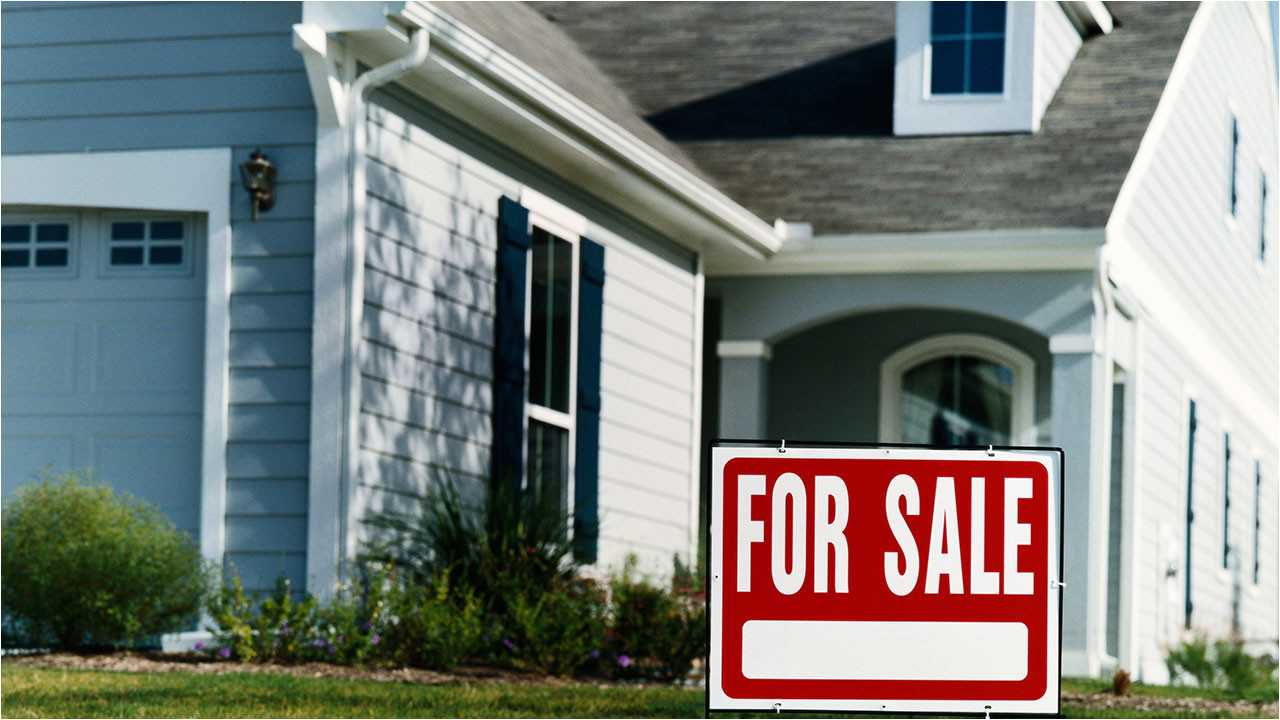 renting vs buying which is right for you