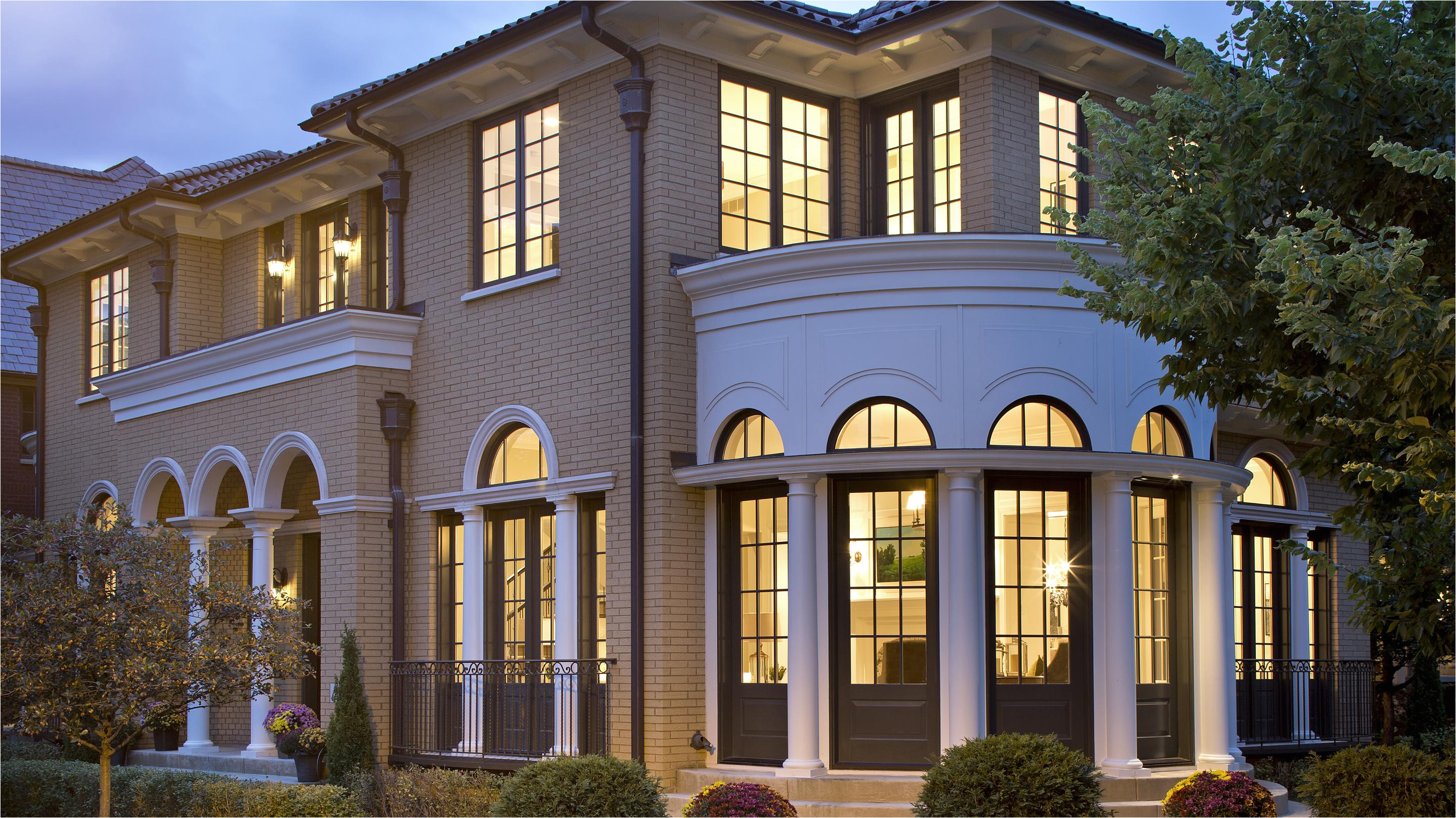 want to buy your dream home here s what you need to earn