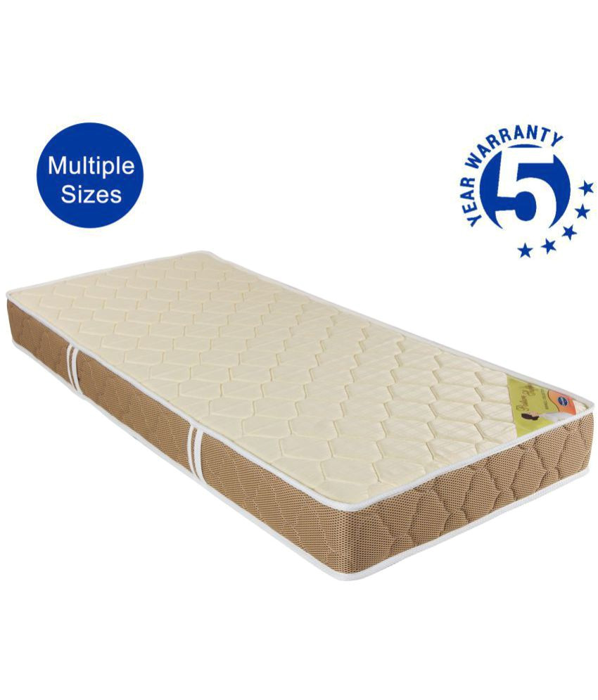 englander posture support 19 spring mattress