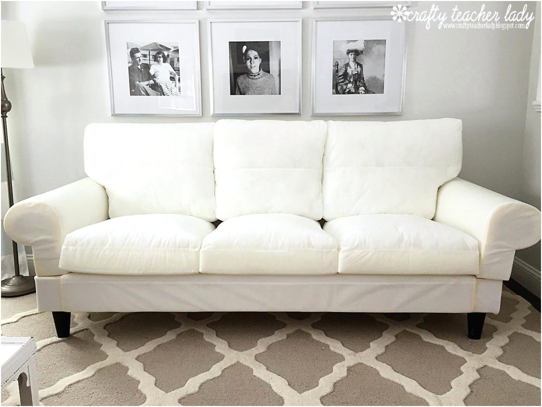 l couch ikea inspirierend pottery barn sofa pillows pb couch slipcovers that fit sofas ikea