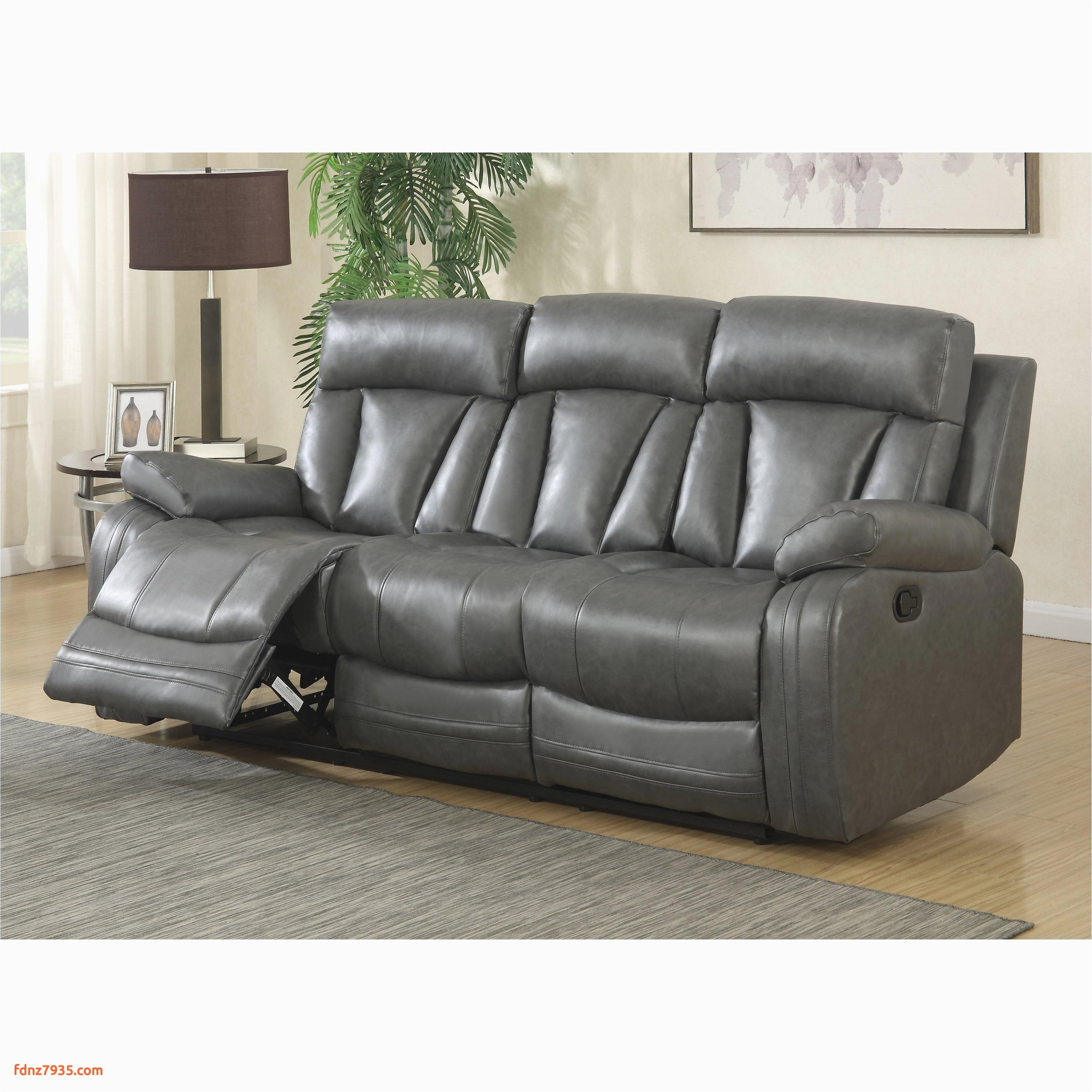 power reclining sofa and loveseat beautiful furniture gray reclining loveseat best tufted loveseat 0d