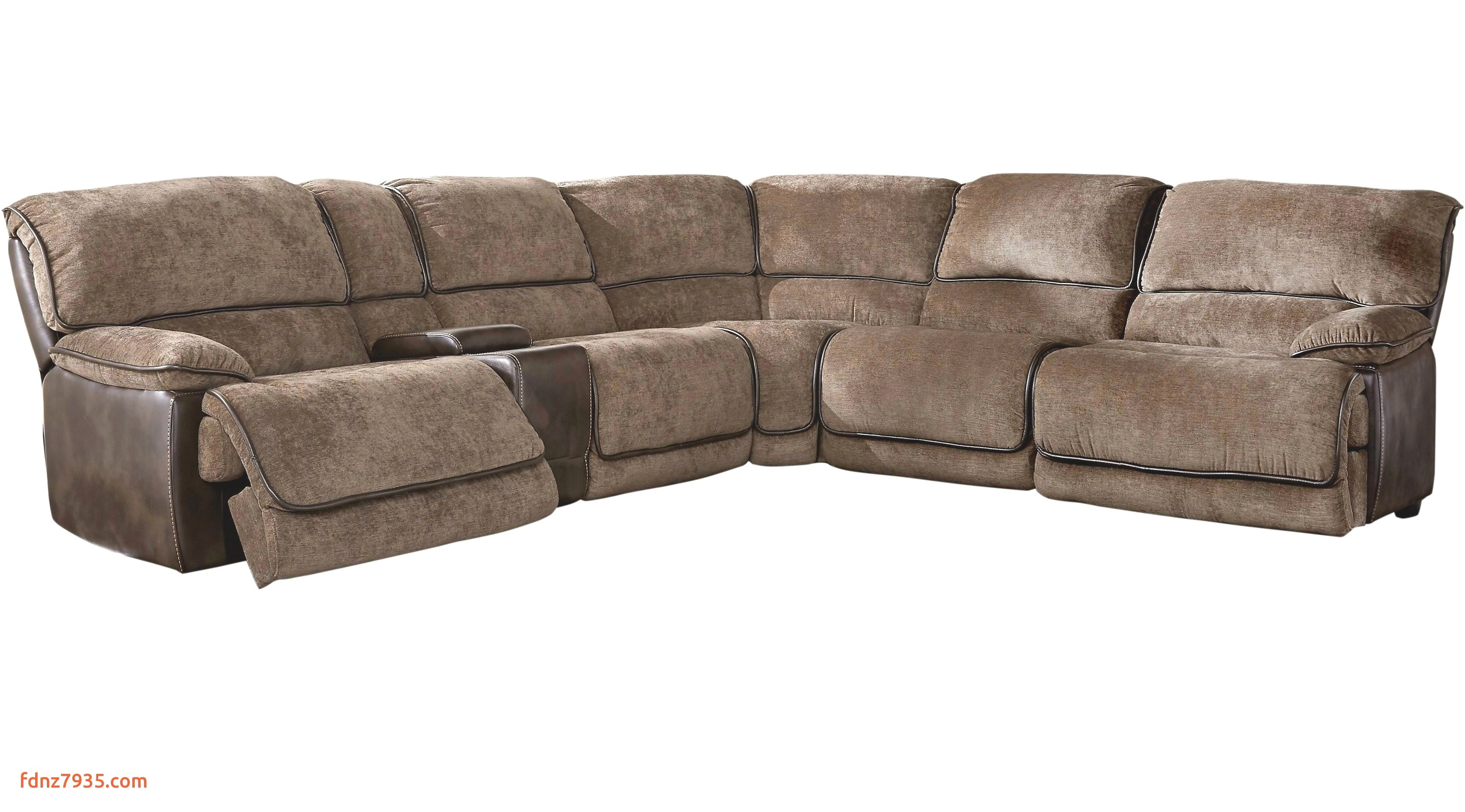 costco sectional couches unique slipcover sectional sofa luxury couch cover new sectional couch 0d