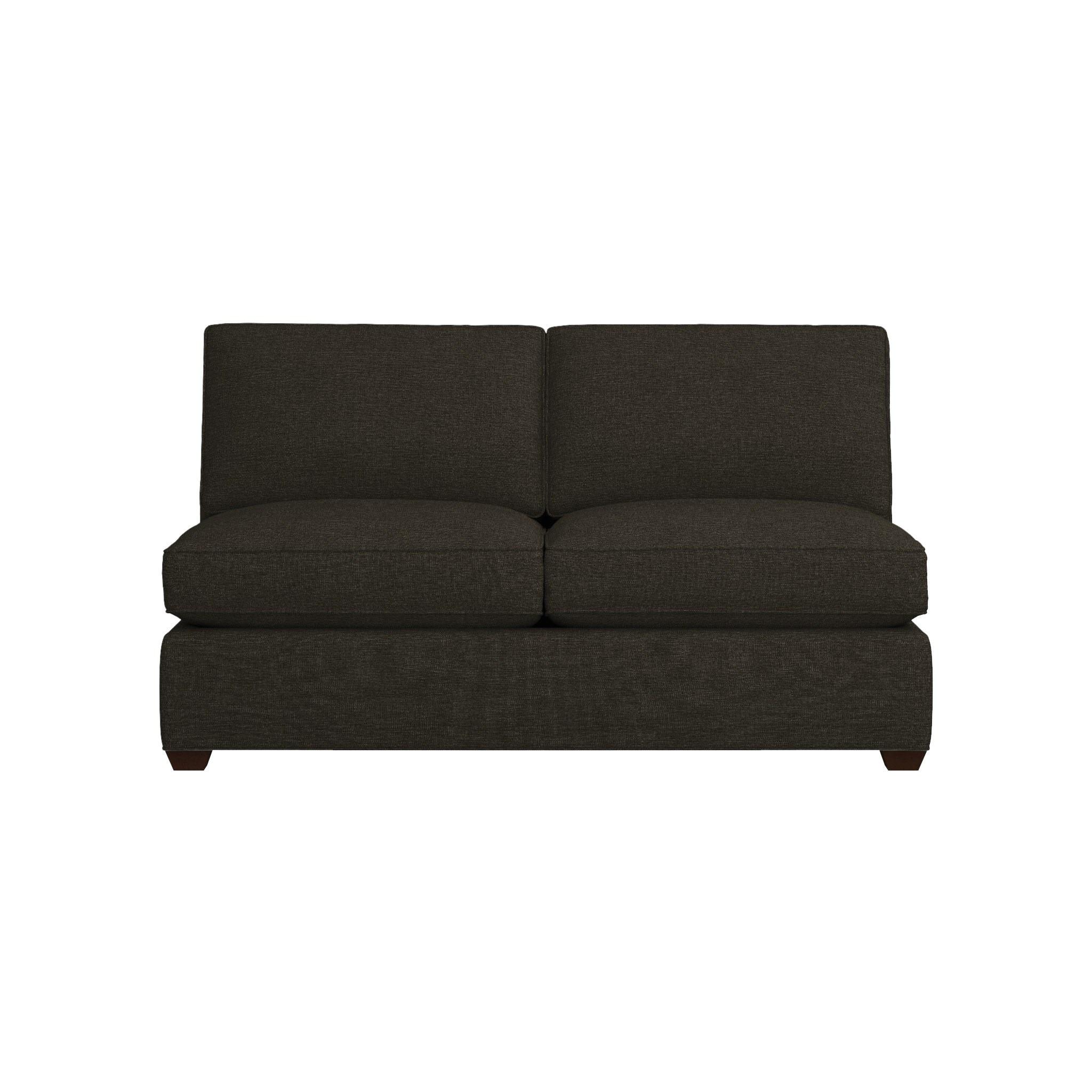 Replacement Cushions for This End Up sofa 27 Einzigartig Schlafsofa Rosa Galerie Schlafsofa Ideen Und Bilder