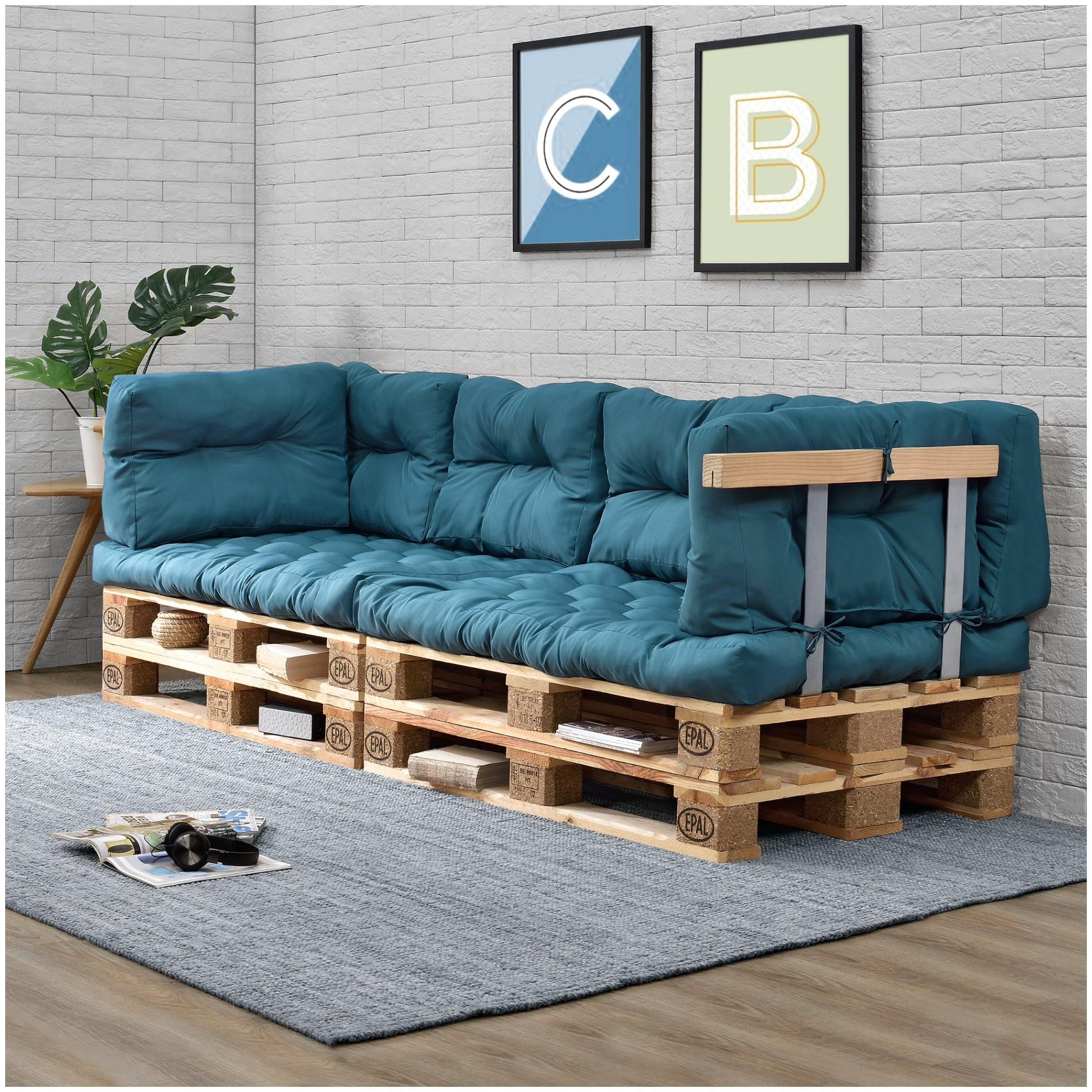 Replacement Cushions for This End Up sofa 3er Schlafsofa Luxus sofas 3 Sitzer Xl sofas sofa Xl sofa Xl sofa 0d