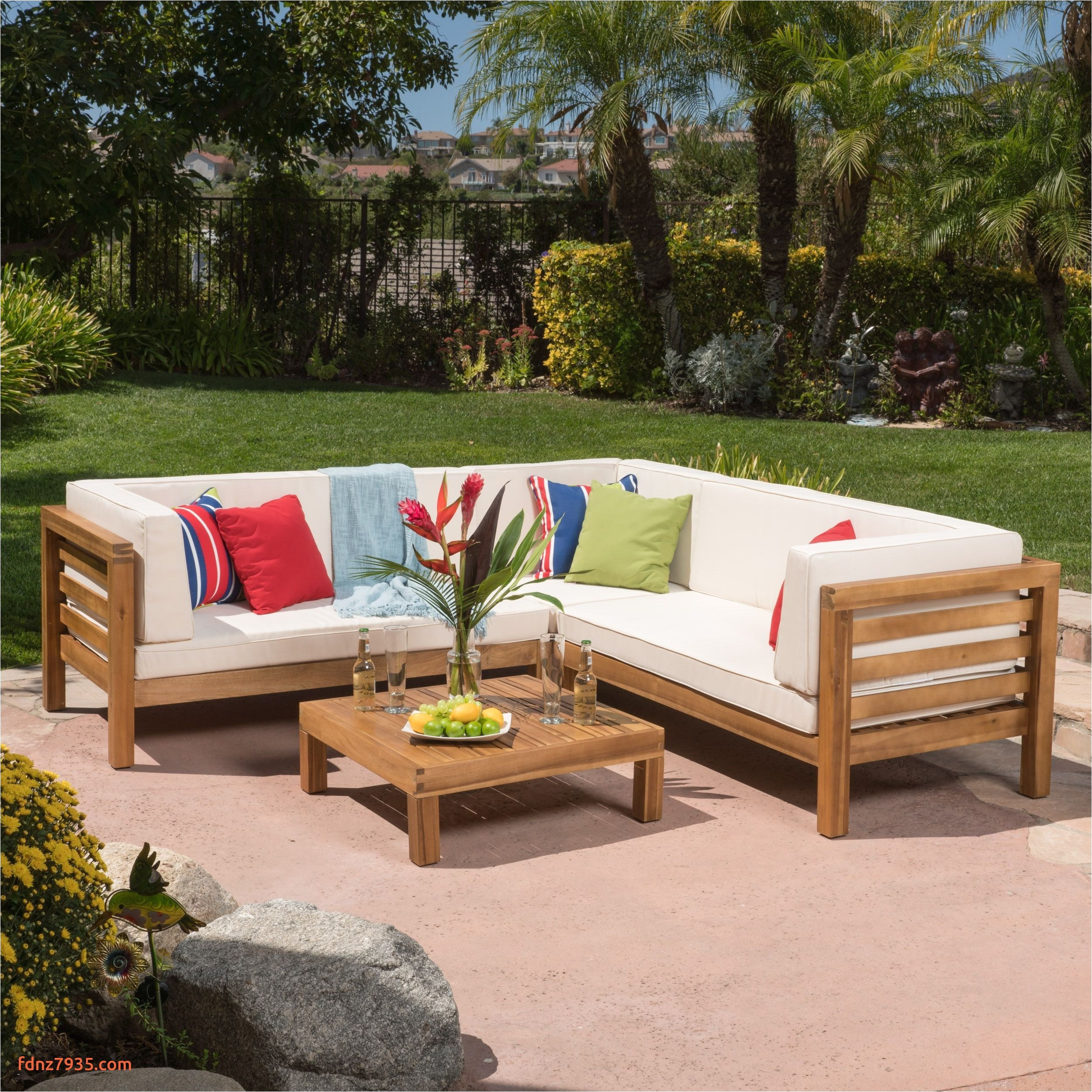 patio chair back cushions lovely patio furniture cushion sets unique wicker outdoor sofa 0d patio