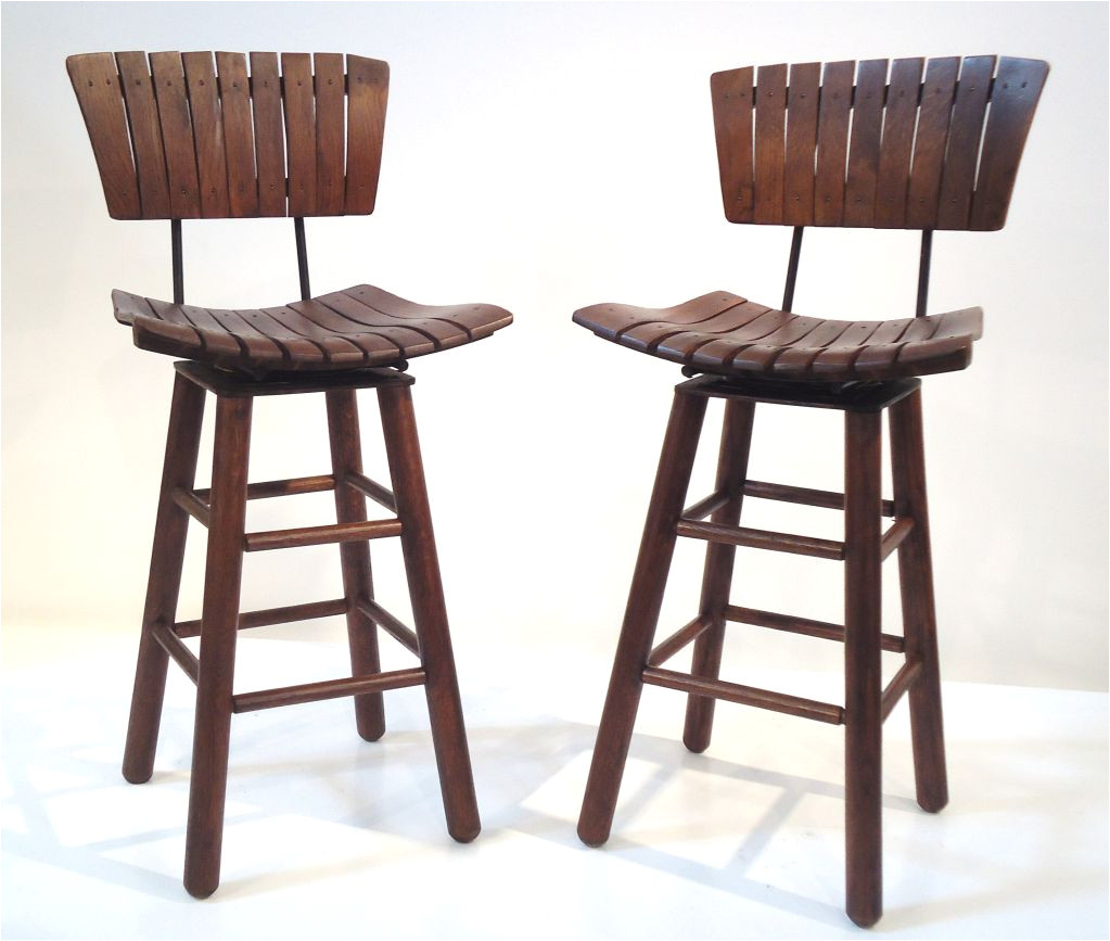 replacement seats for bar stools collection full size of bar chairs with backs and arms