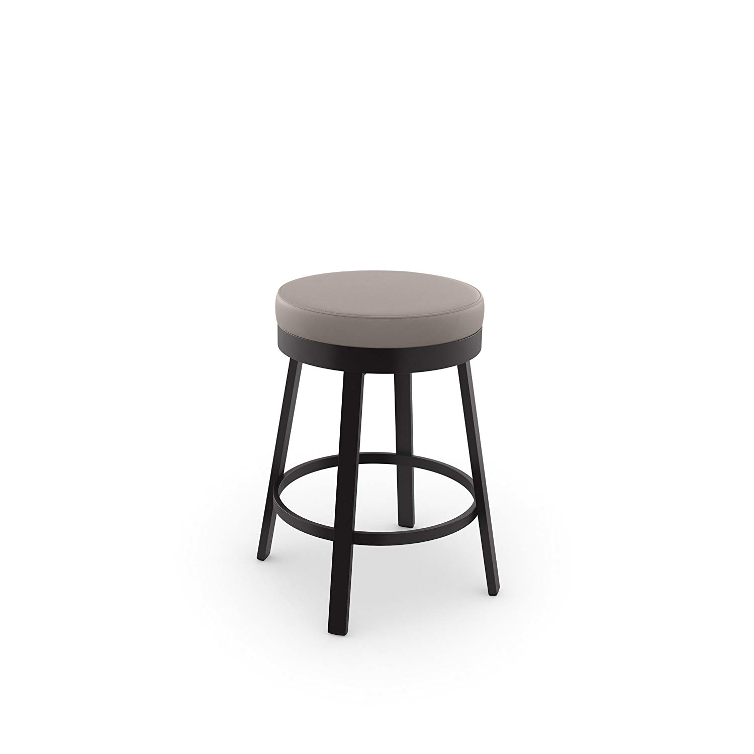 Replacement Seats For Swivel Bar Stools Canada Adinaporter