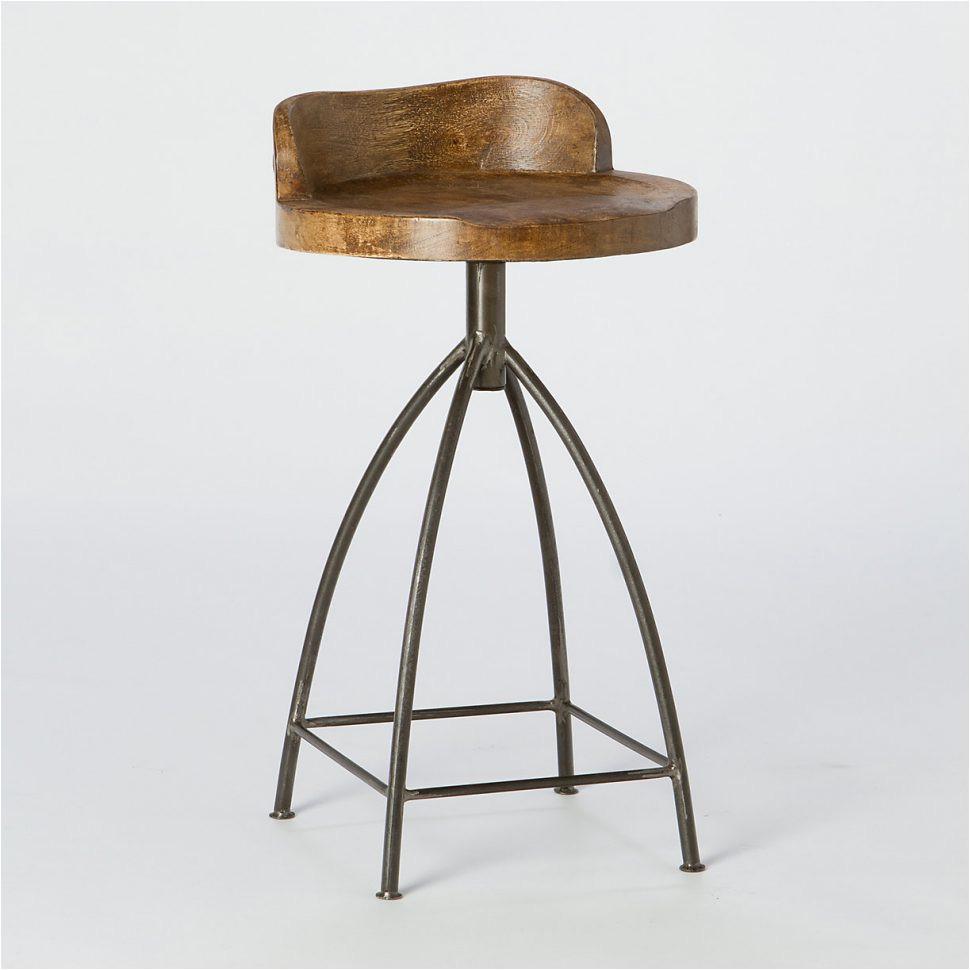 solid wood swivel bar stools download bar stools wonderfulod swivel bar stools rustic leather walmart