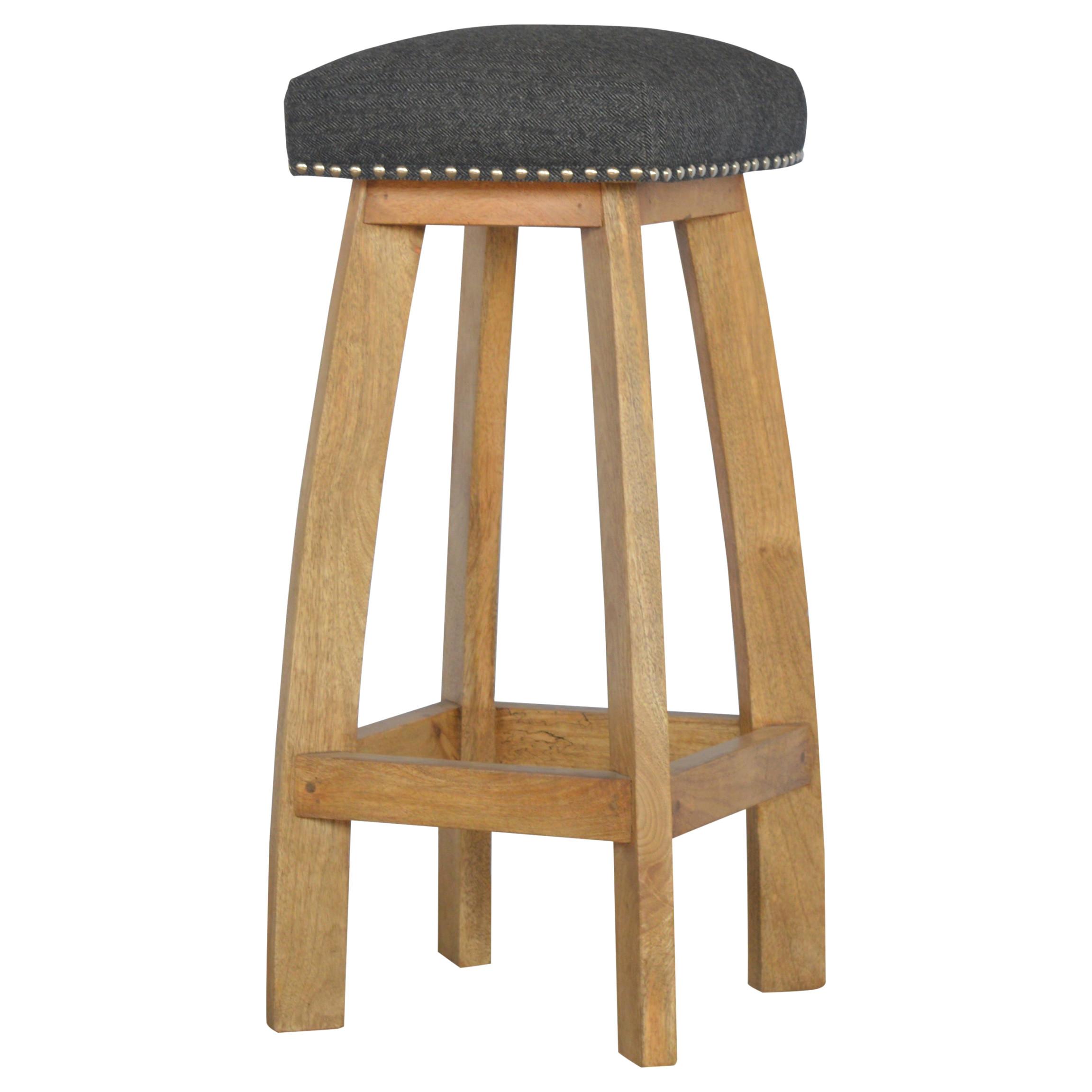 Replacement Seats for Swivel Bar Stools Uk 13 solid Wood Swivel Bar Stools Pics My Interior S Life
