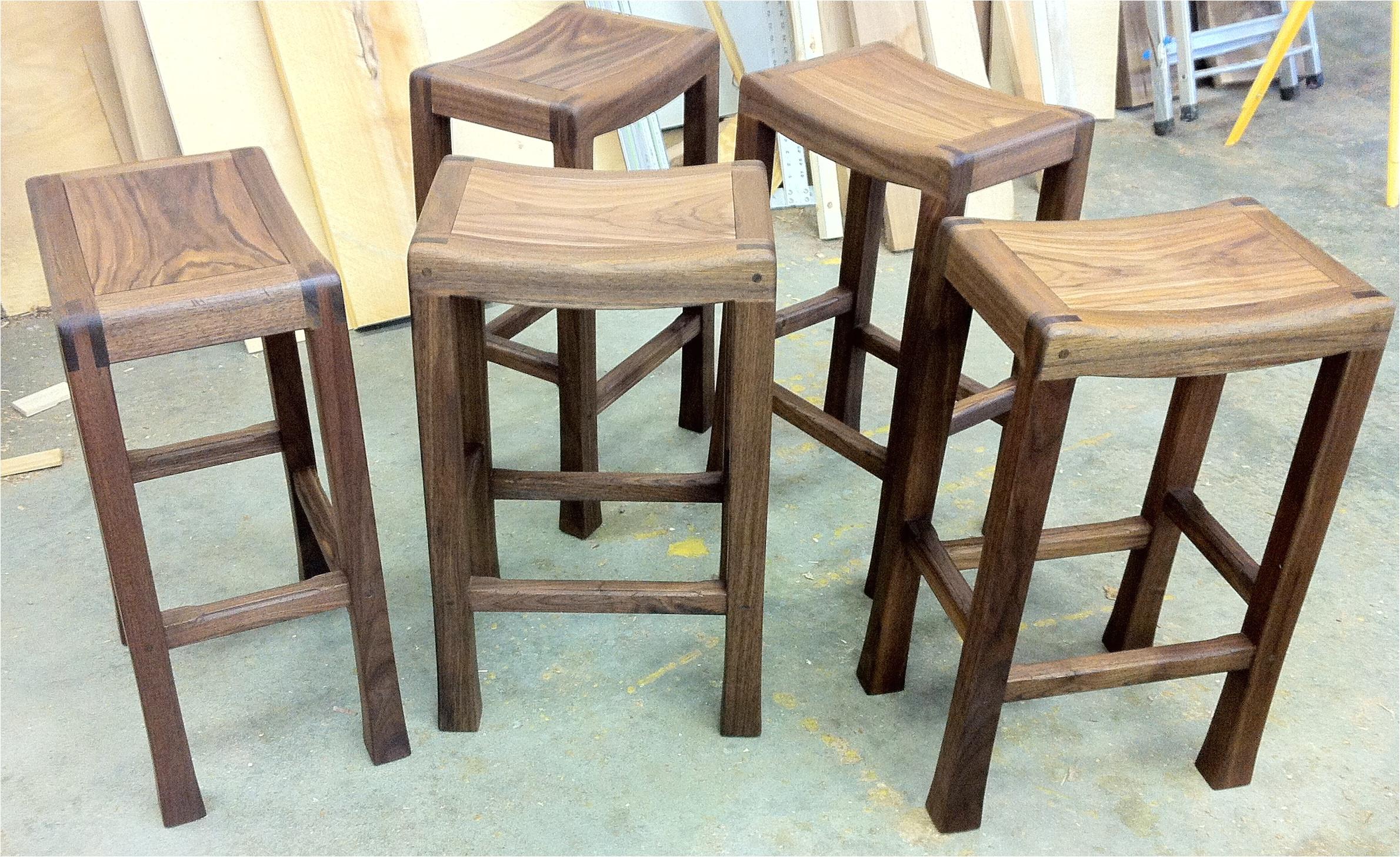 saddle seat bar stools 24 inch download full size of stool 93 striking wooden bar