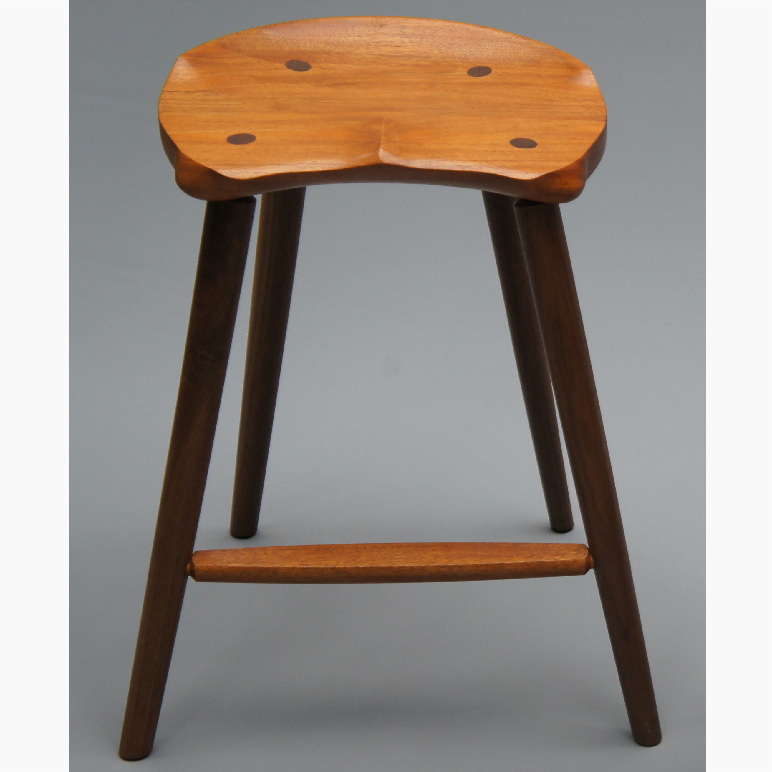 saddle seat bar stools 24 inch download full size of engaging furniture curved black wooden