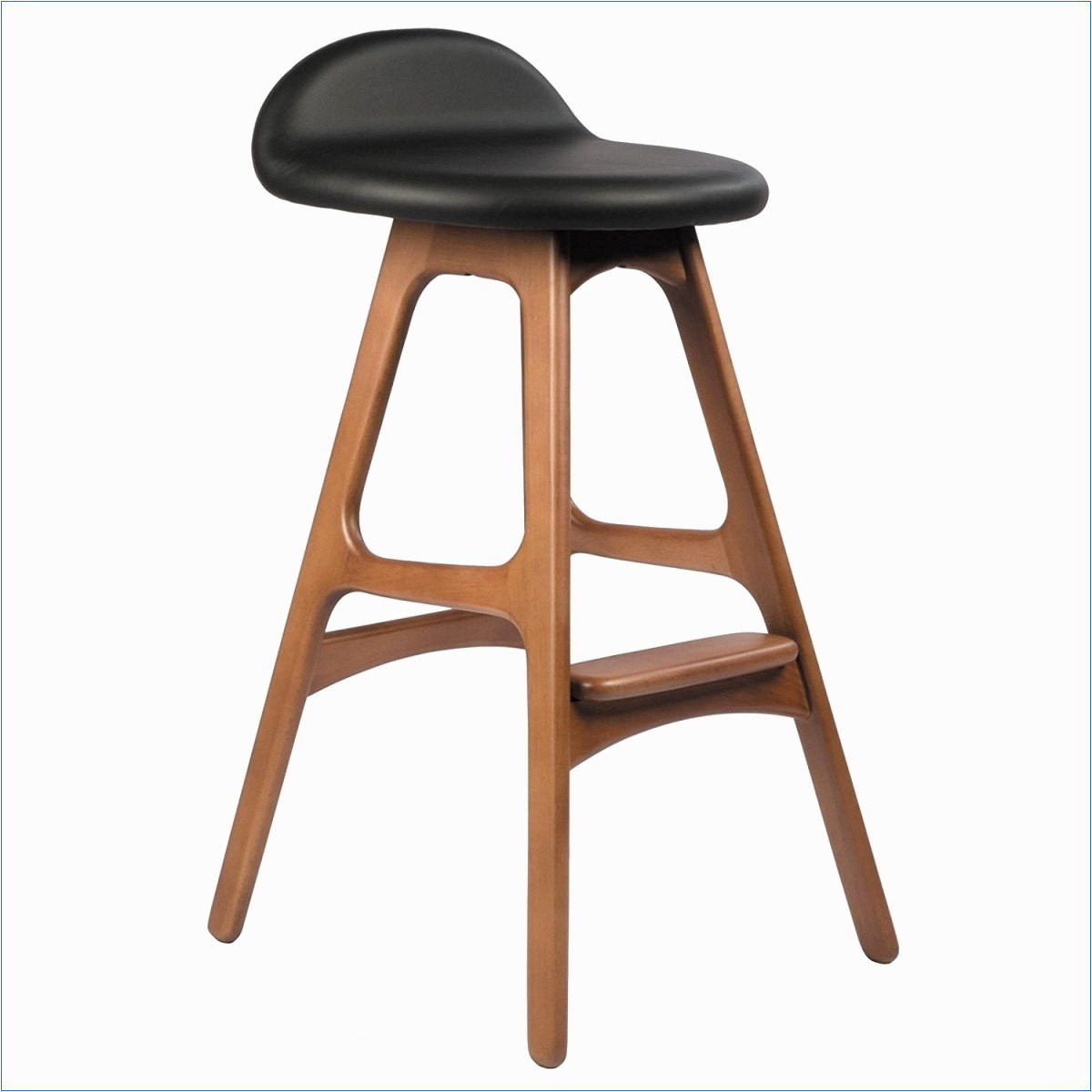 ghost bar stools with backs collection metal bar stools tar lovely white bar stools tar