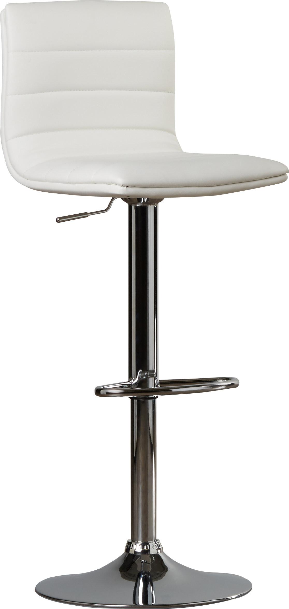 aldo height adjustable bar stool jpg