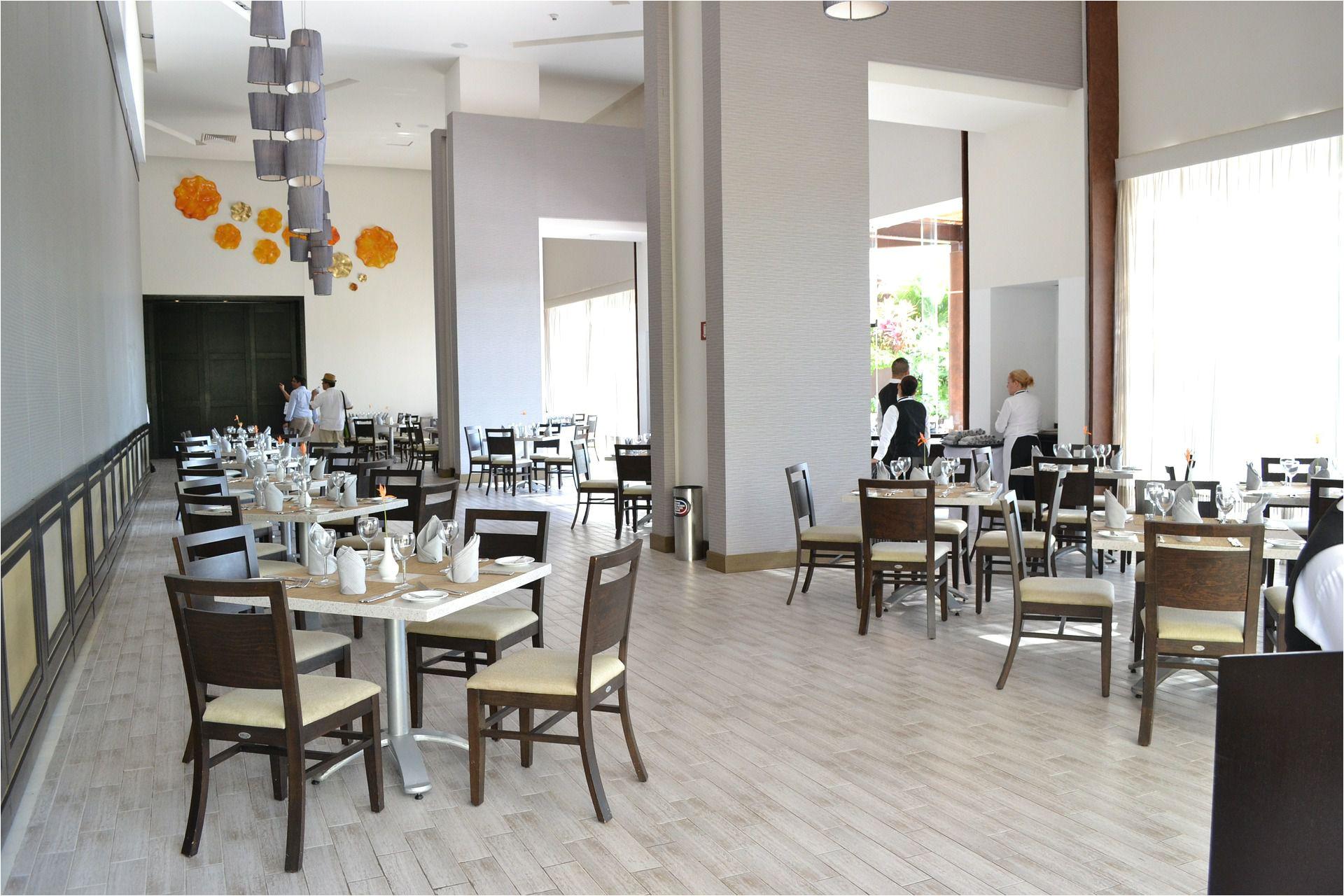 Restaurant Furniture 4 Less Reviews Adinaporter