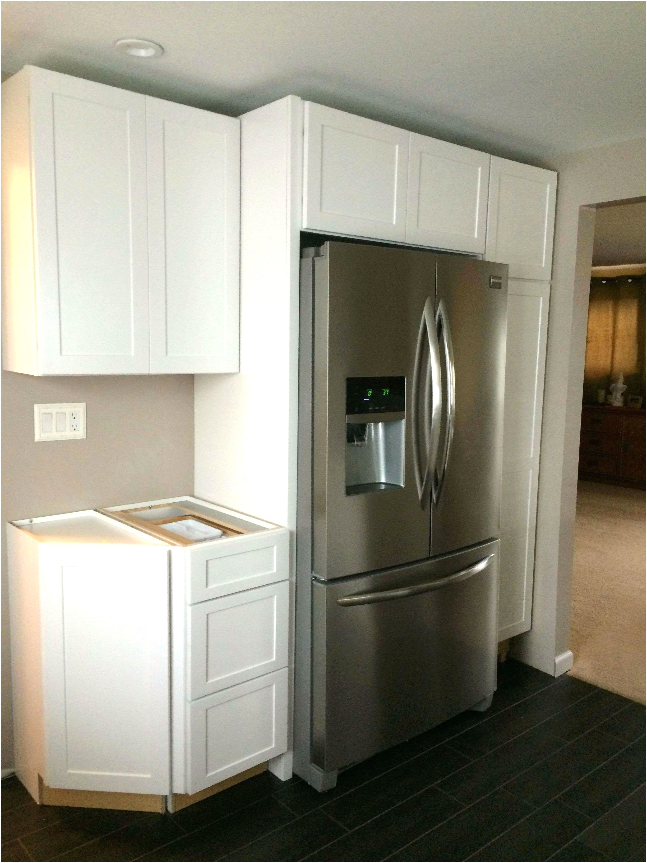 exquisite kitchen cabinet stores in samples kitchen cabinet doors from kitchen cabinet warehouse image source smapin com