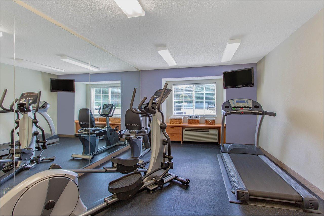 microtel inn suites by wyndham lillington near campbell u 76 i 9i 2i updated 2019 prices hotel reviews nc tripadvisor