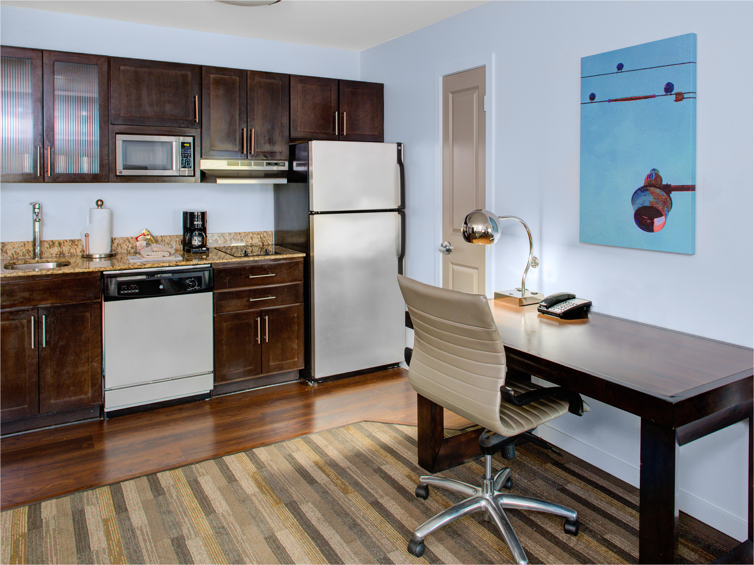 extended stay hotel near raleigh durham airport hyatt house raleigh durham airport