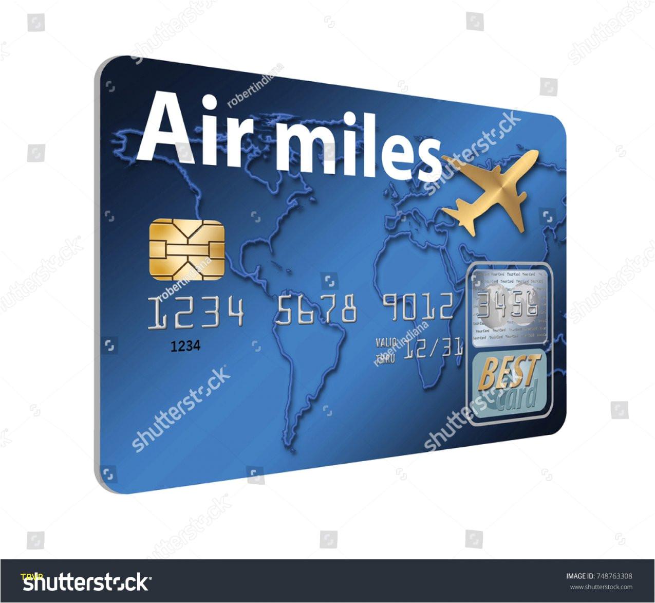 air miles credit card a credit card that provides air rewards and bonus miles