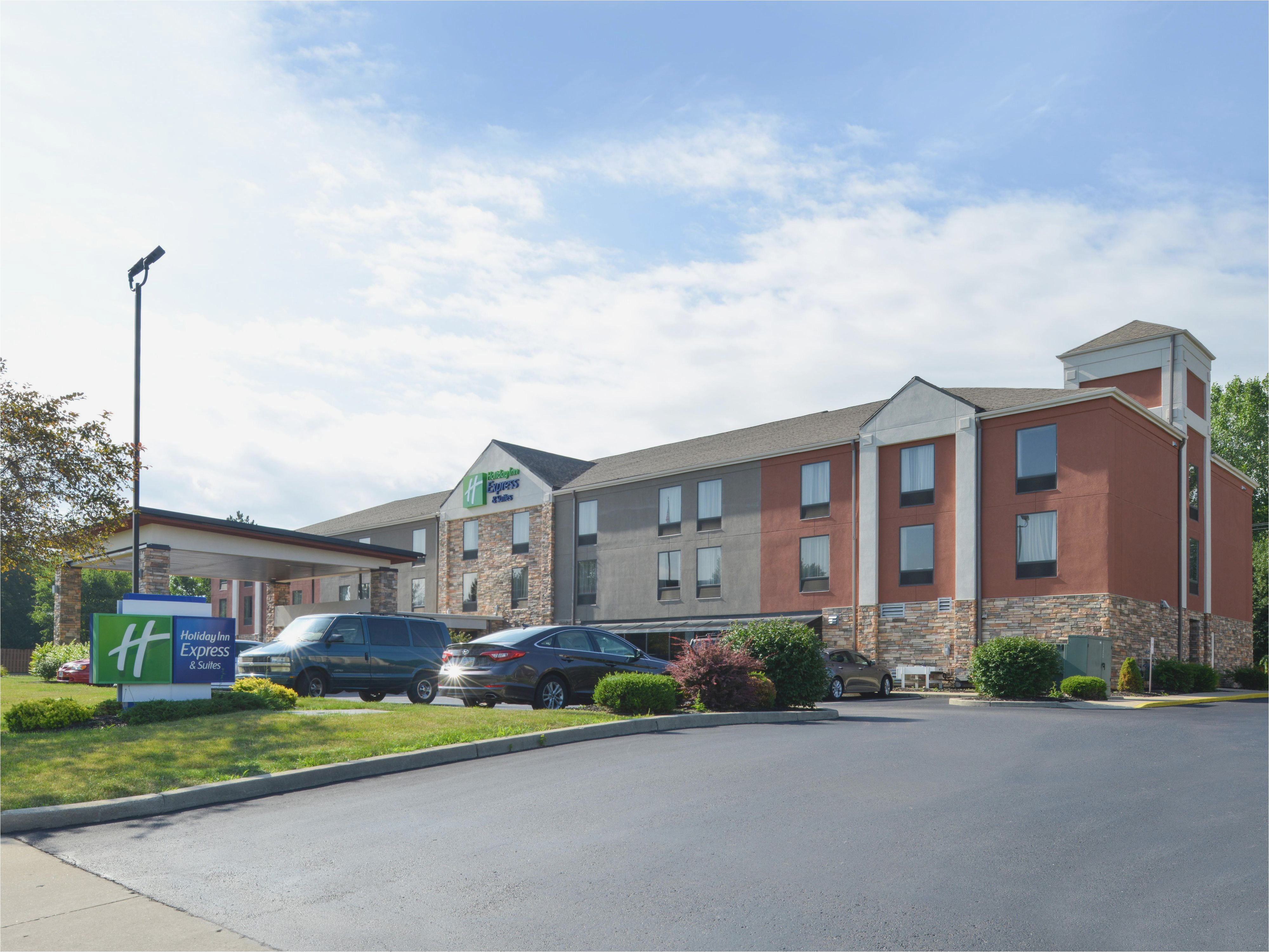 churches in fairborn ohio best of holiday inn express suites dayton huber heights hotel by