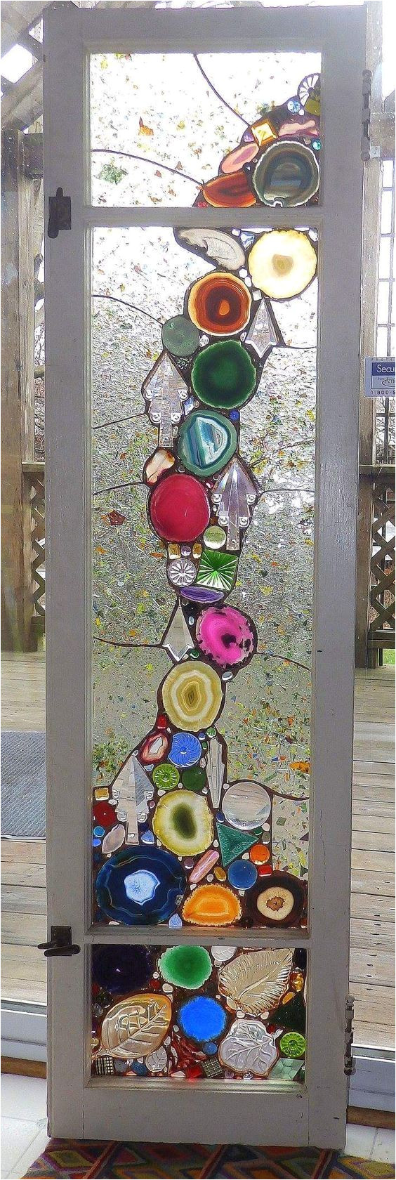 Retail Stained Glass Supplies Denver 43 Best Stained Glass Images On Pinterest Stained Glass Windows