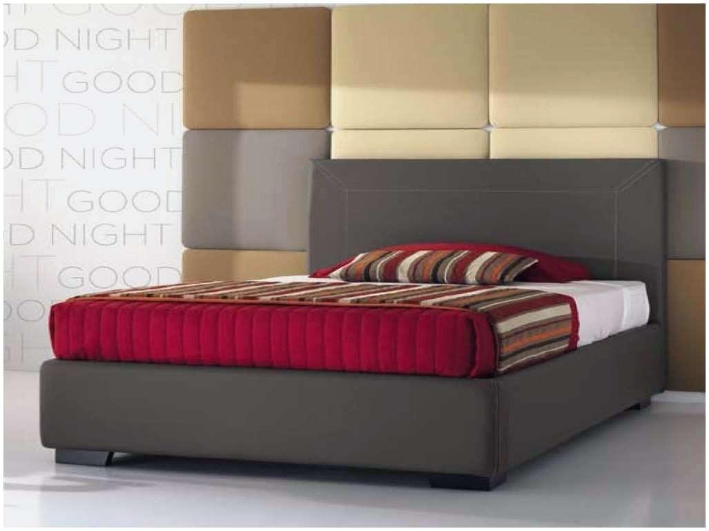 Review Of Ikea Memory Foam Mattress Beau Ikea Lit Convertible Banquette Futon Ikea Nouveau Banquette Lit