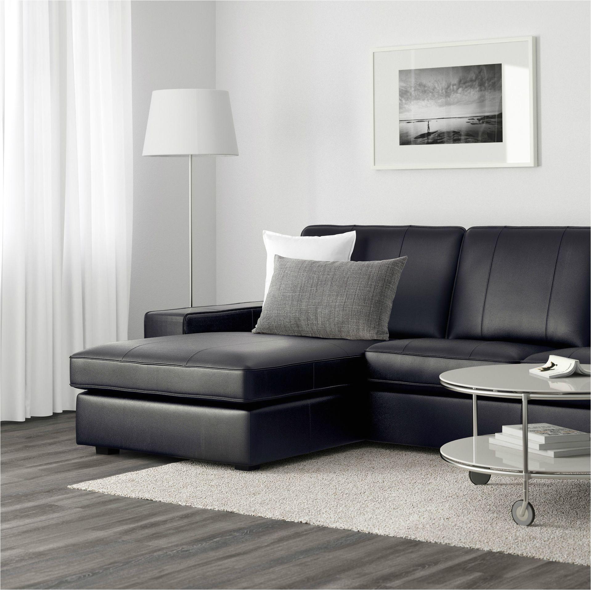 Review Of Ikea Memory Foam Mattress Ikea Kivik sofa Series Review