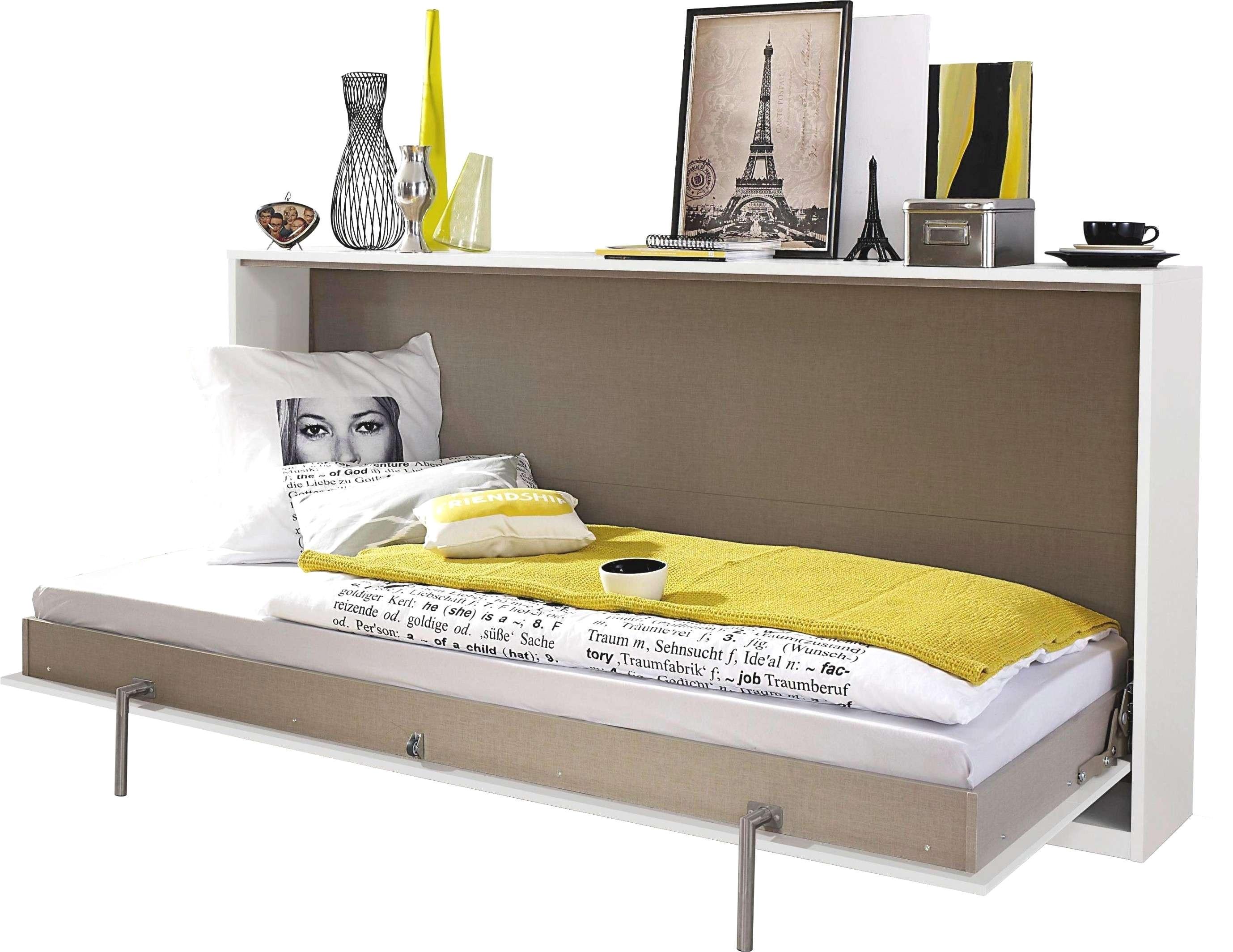Review Of Ikea Memory Foam Mattress Ikea Matras Morgedal Luxe Wunderbar Morgedal Matratze Erfahrung