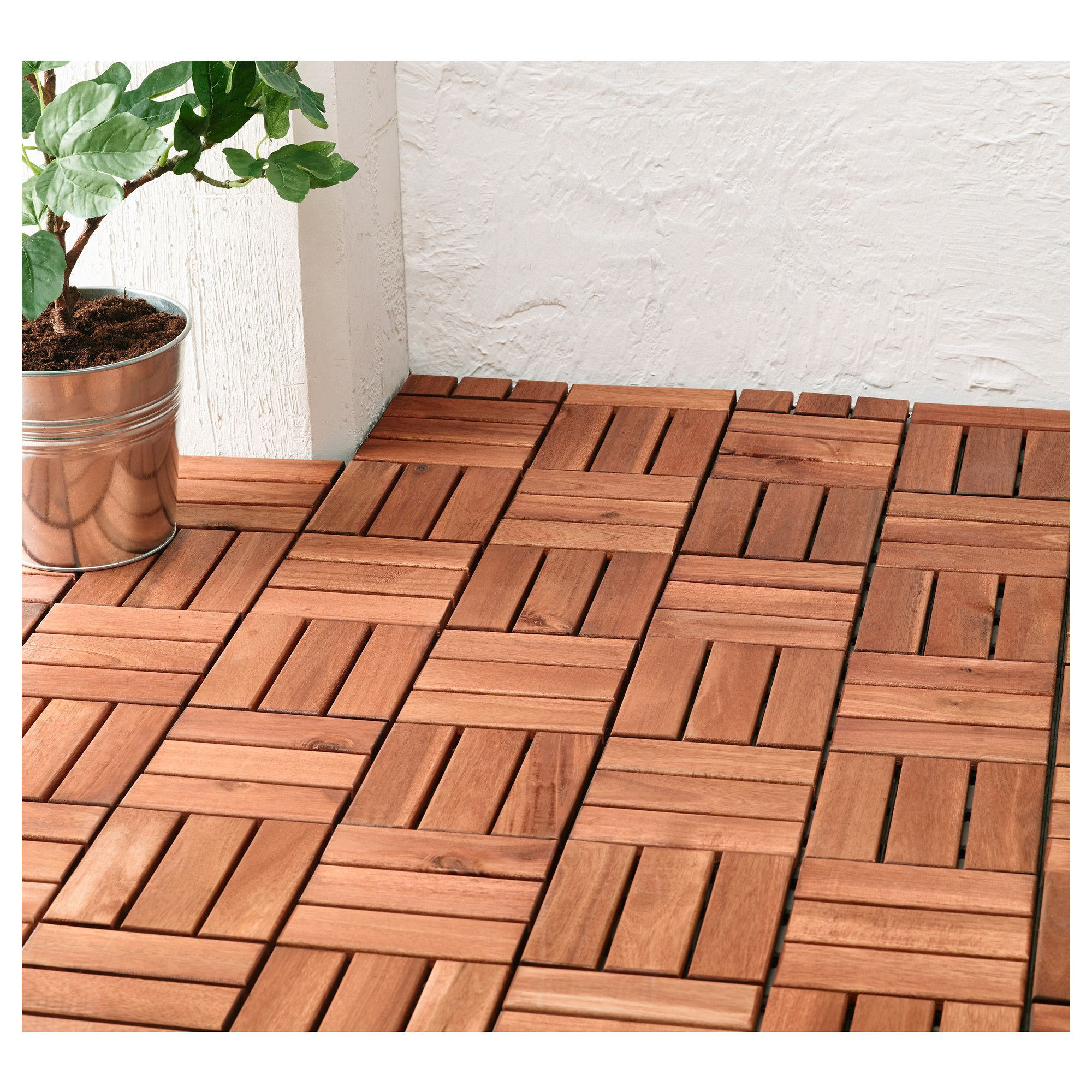 runnen decking outdoor brown stained abed like pinterest