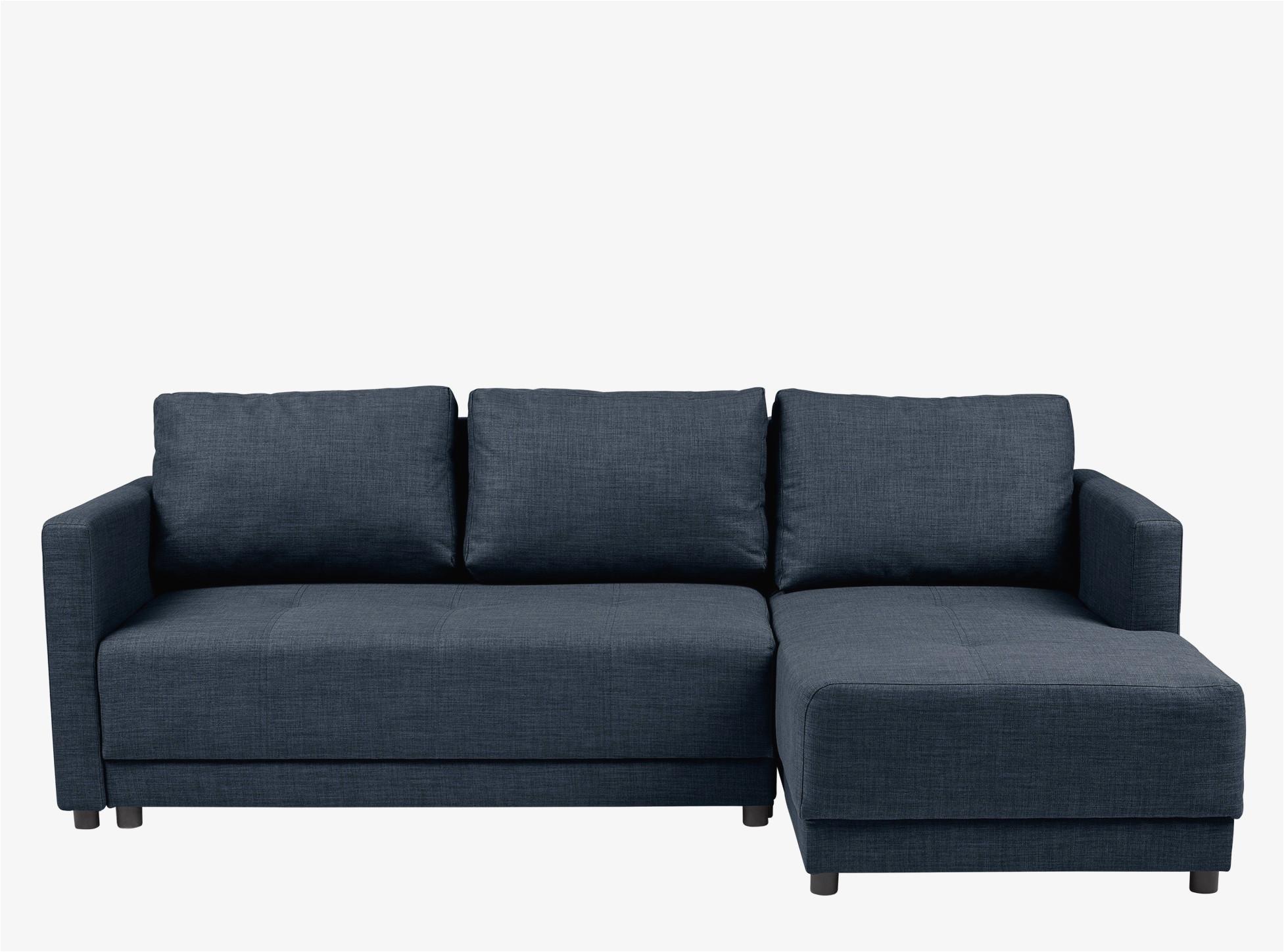 amazing ikea friheten sofa bed review interior decorating ideas best classy simple and home design