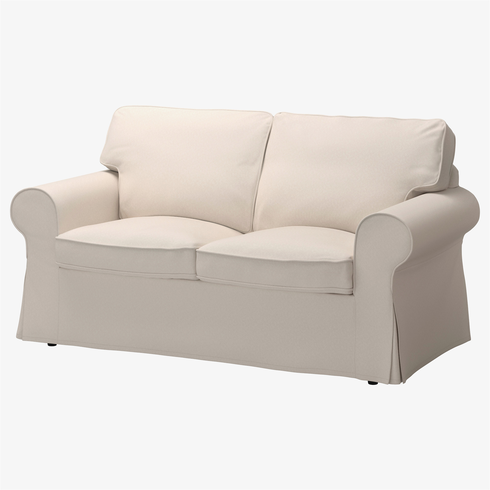 best ikea friheten sofa bed review home design image creative under home interior ideas