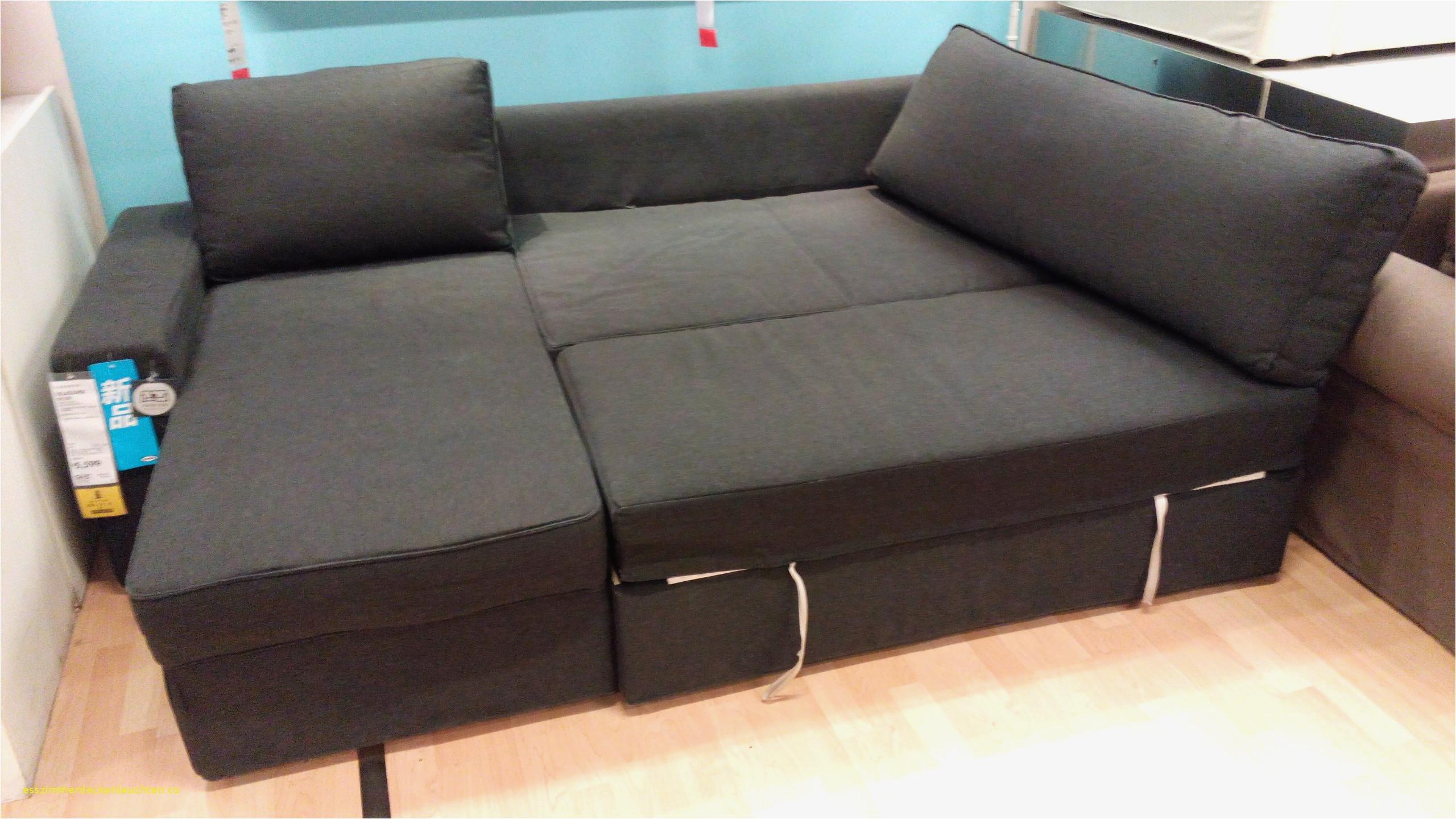 ikea friheten sofa bed review decoration ideas cheap creative and interior design ideas