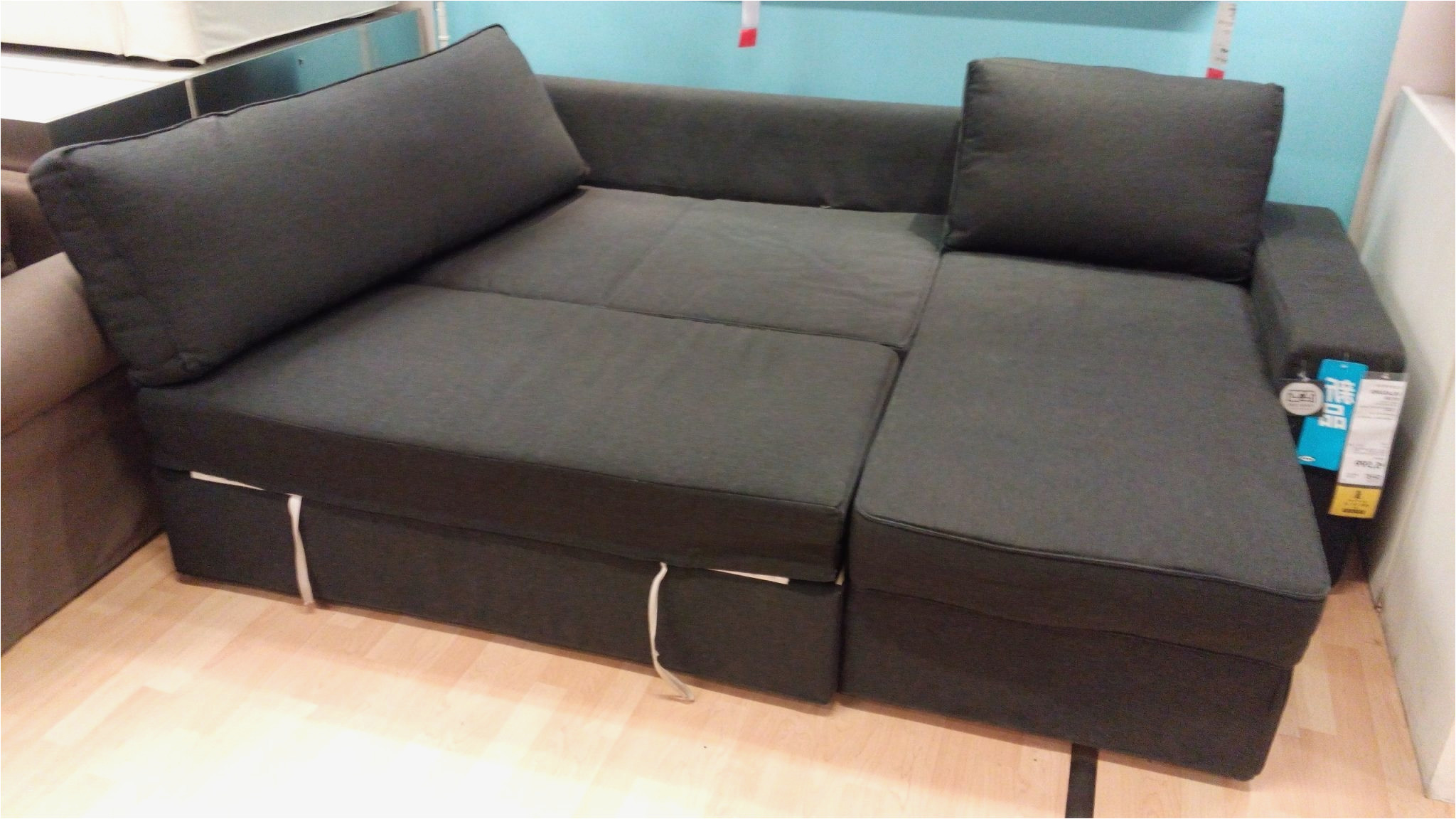 awesome ikea friheten sofa bed review interior design ideas classy simple to room design ideas