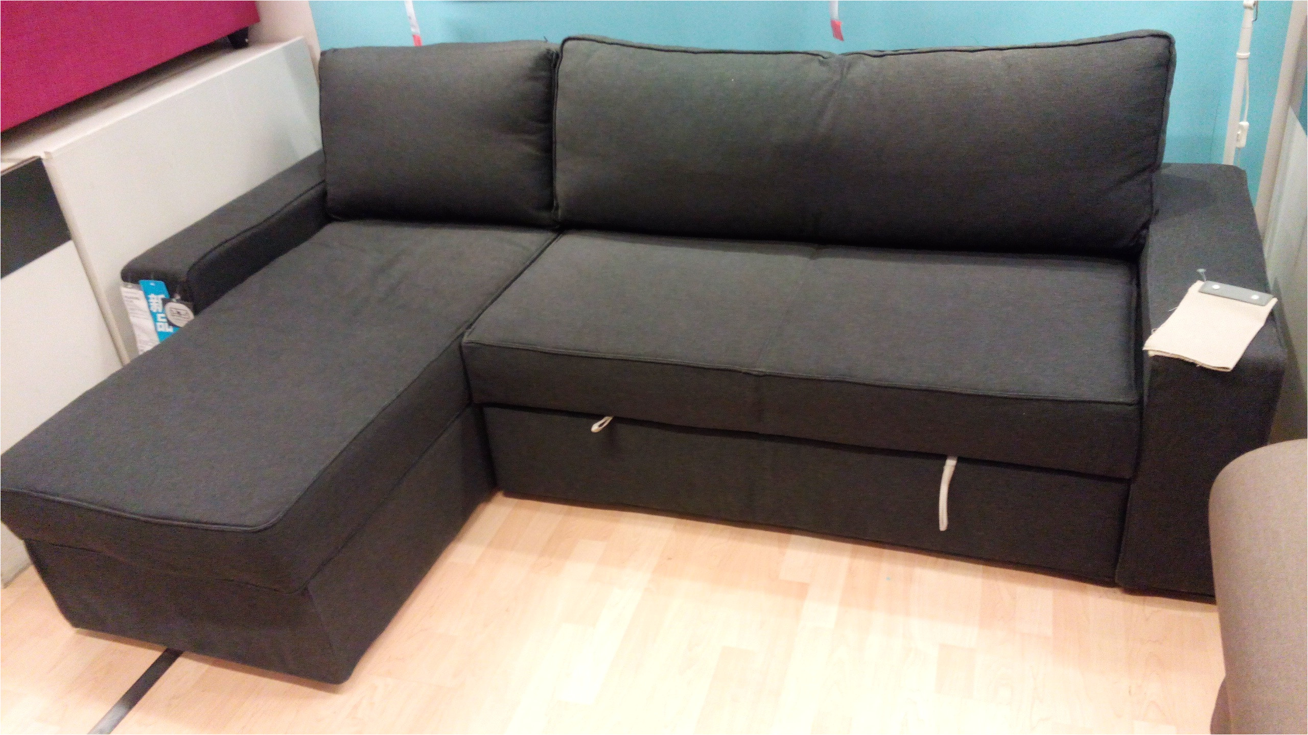 ikea schlafsofa friheten einzigartig awesome friheten sofa bed review designsolutions usa sammlung of ikea schlafsofa friheten