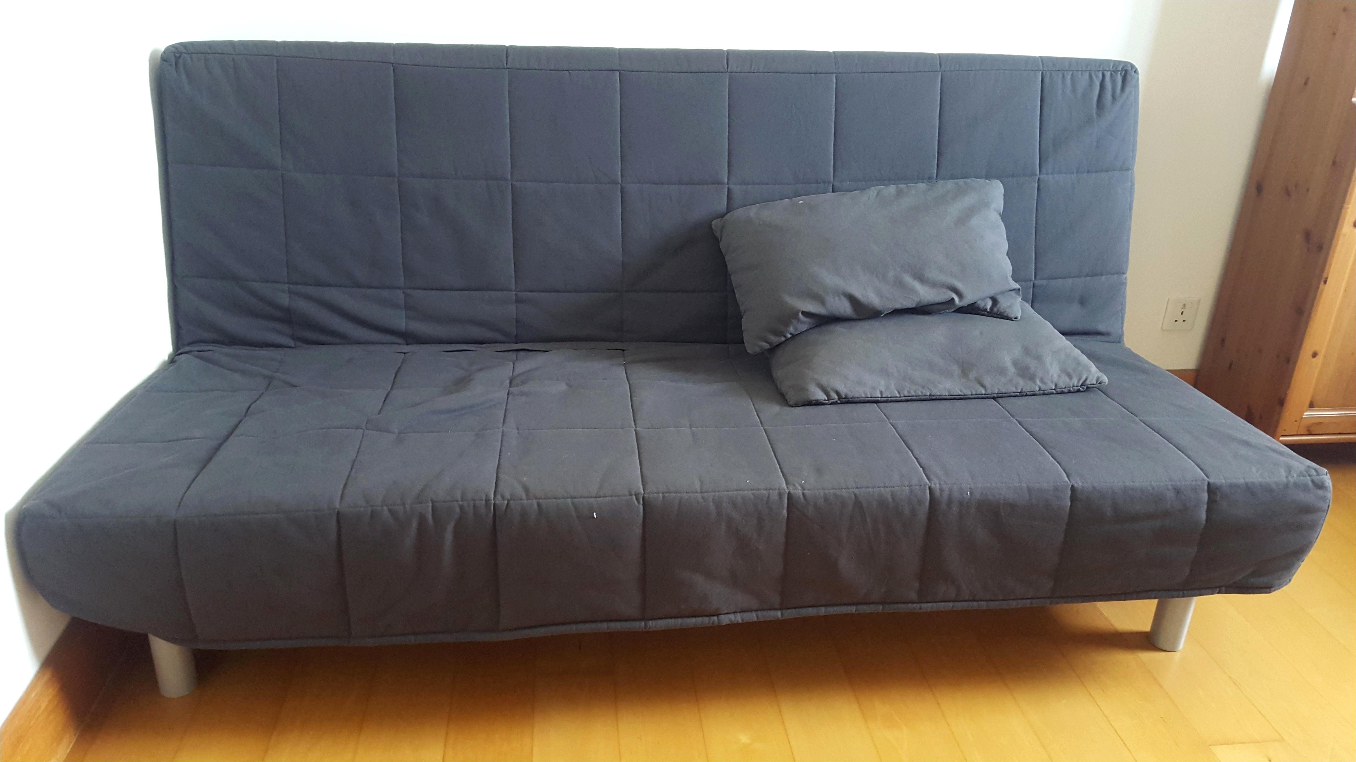 klapbed ikea nieuw 50 unique friheten sofa bed ikea reviews pics 50 s afbeelding