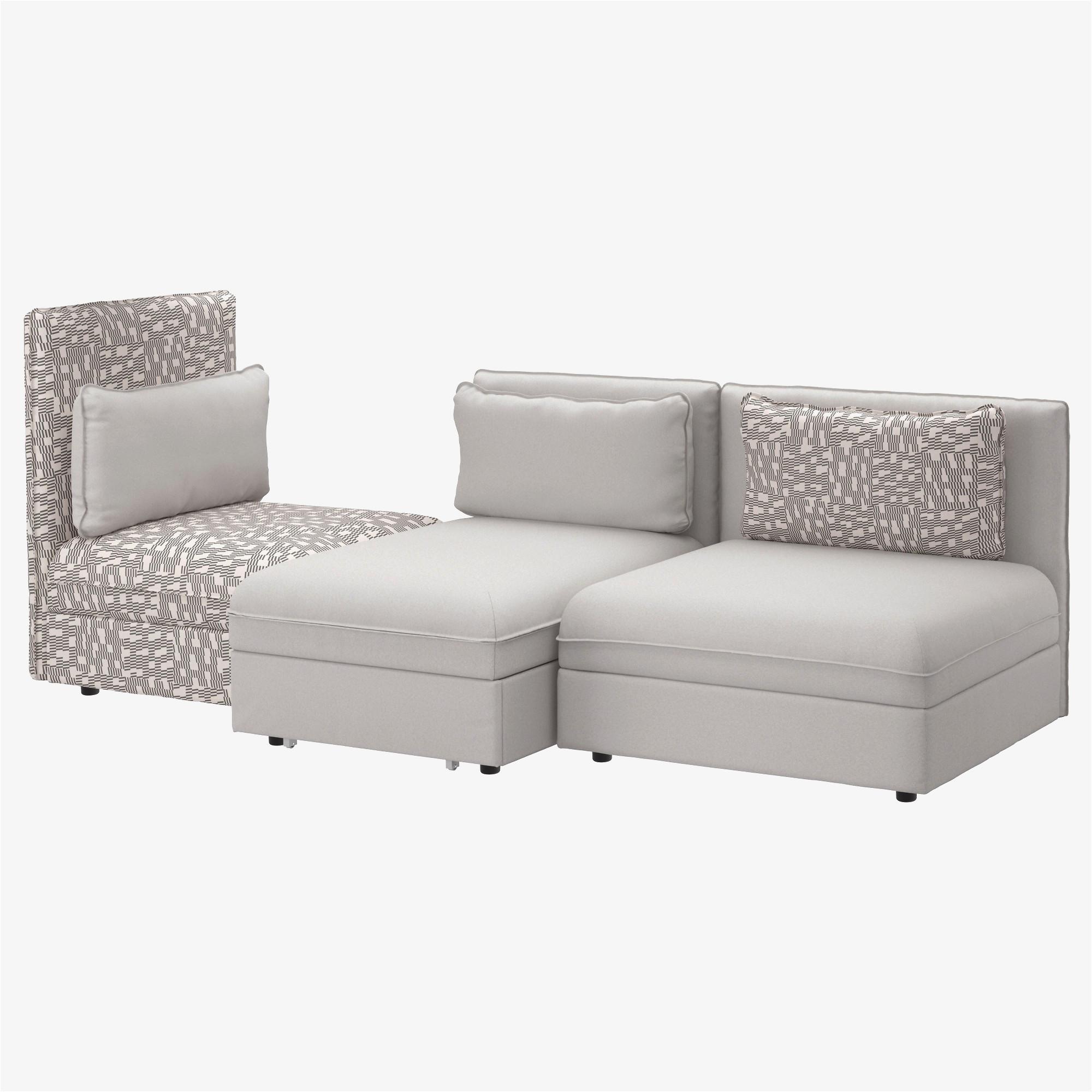 Friheten Corner Sofa Bed Skiftebo Dark Grey Review