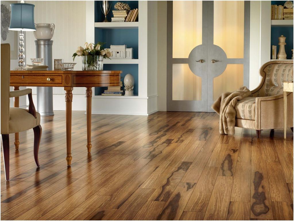 mannington adura max flooring reviews collection rustic maple laminate flooring harmonics mill creek maple laminate