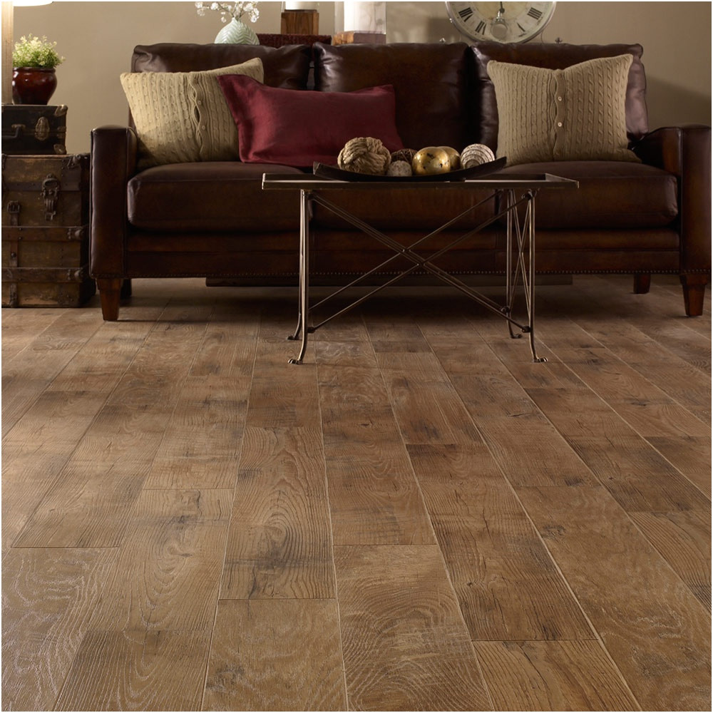 Reviews Of Adura Max Flooring Mannington Adura Max Flooring Reviews Stock Mannington Wood Floors