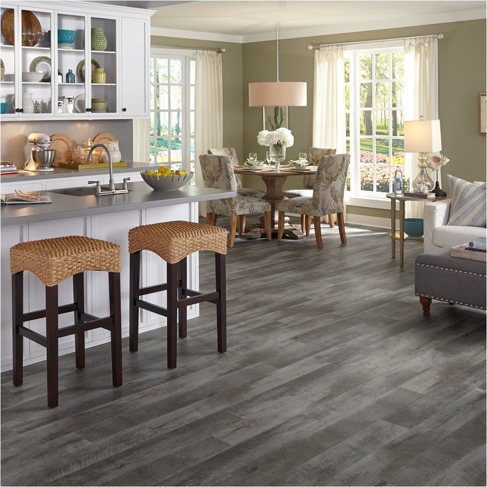 Reviews Of Adura Max Flooring Pin by Mannington Floors On Hot Product Picks Pinterest Flooring