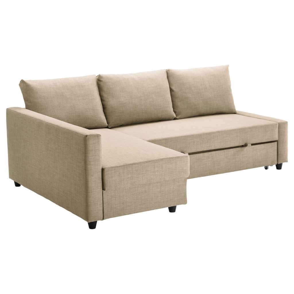 friheten corner sofa bed review beautiful ikea friheten sessel